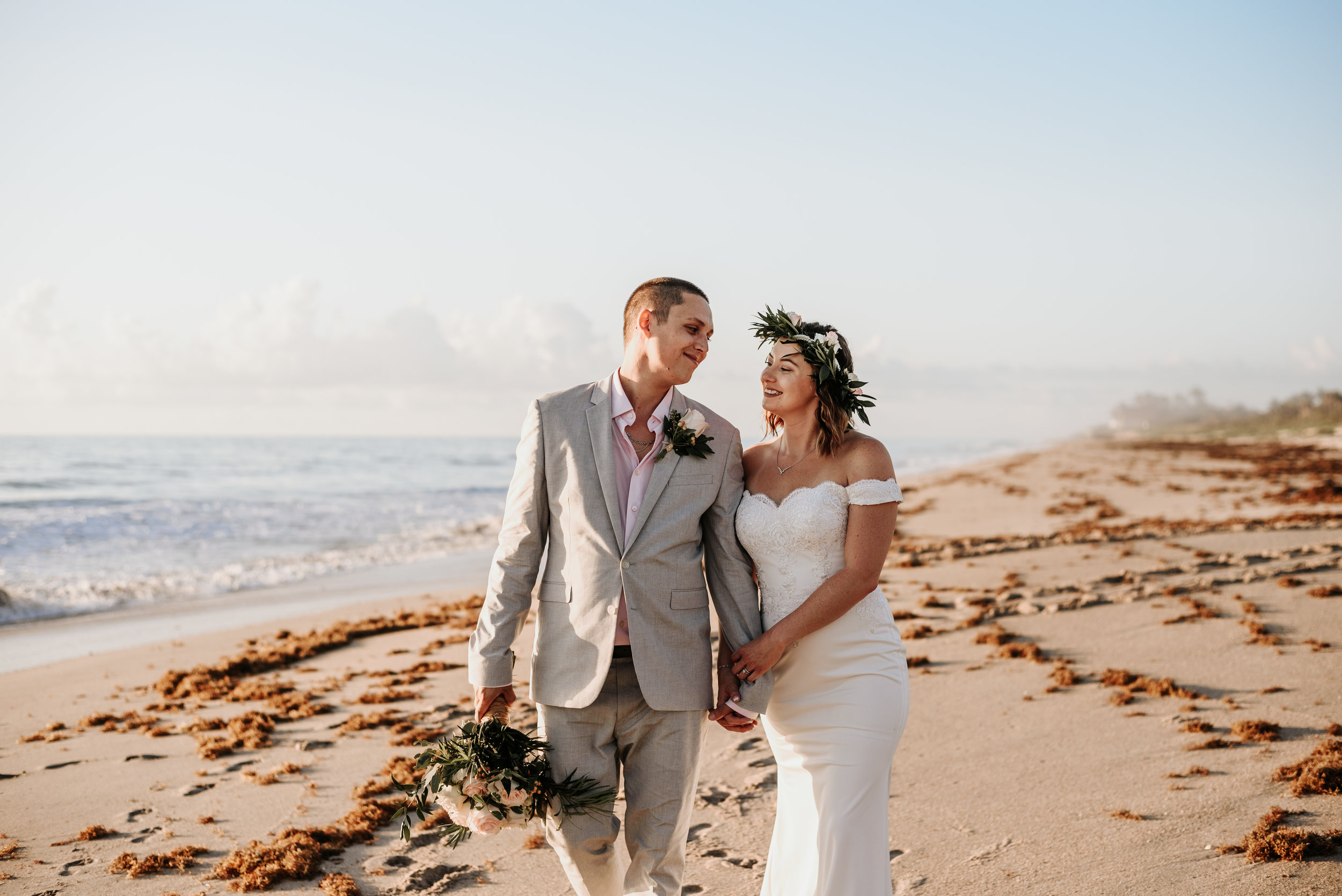 Crystal-Nick-Wedding-Vero-Beach-Florida-Treasure-Shores-Beach-Photography-by-V-3018.jpg