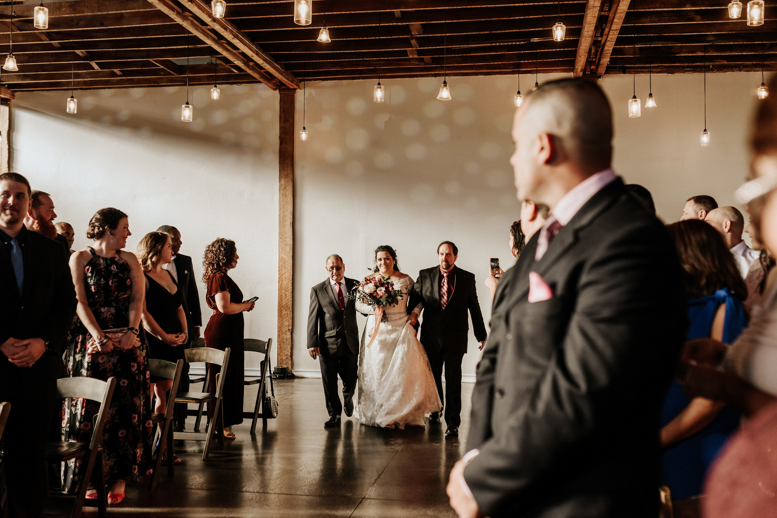 Melissa_Chris_Wedding_Cavu_Tampa_Foundation_Coffee_Photography_by_V_2019.jpg