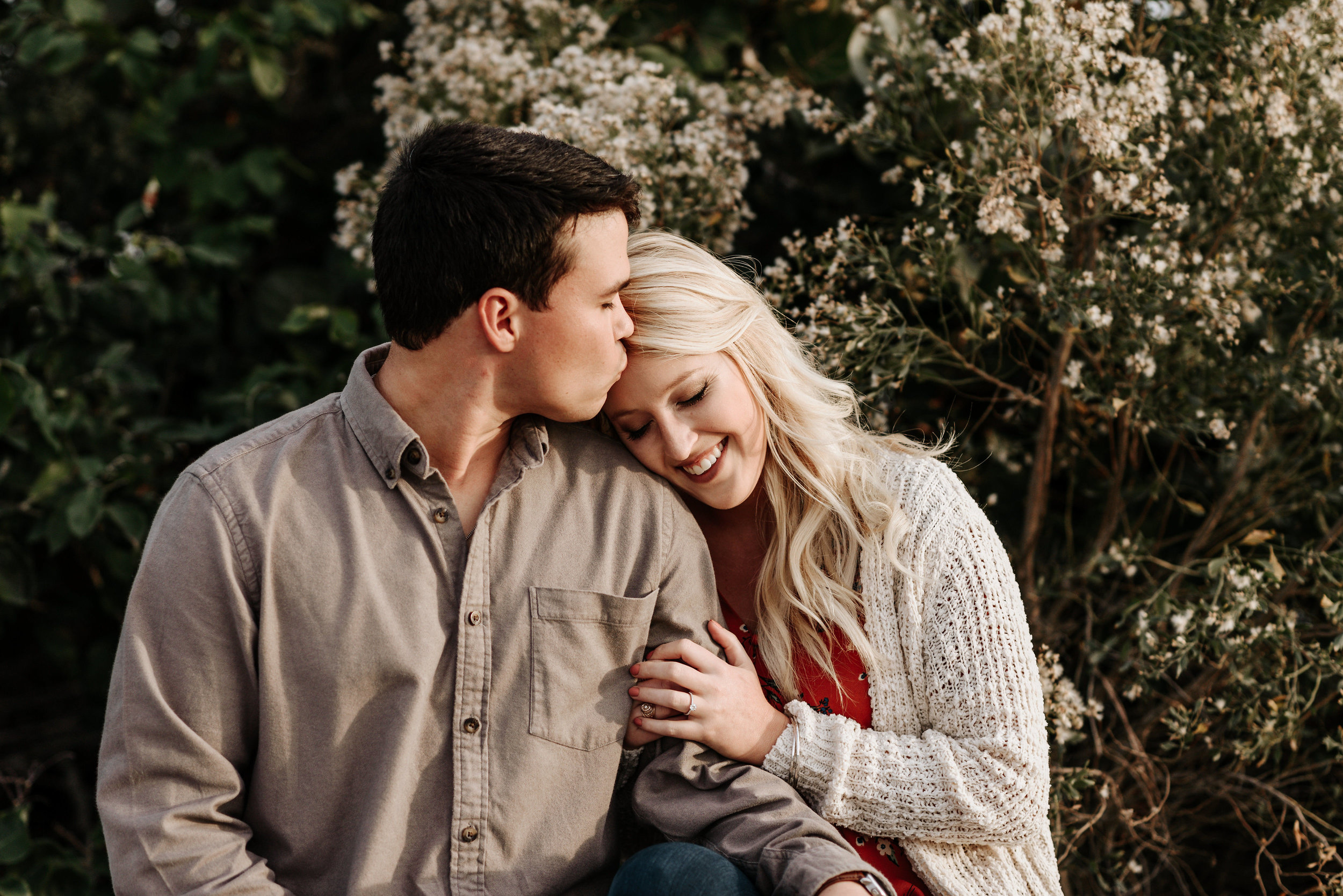 Ashlee_Nathan_Engagement_Session_Sebastian_Inlet_State_Park_Photography_by_V_Wedding_Photographer_2307.jpg