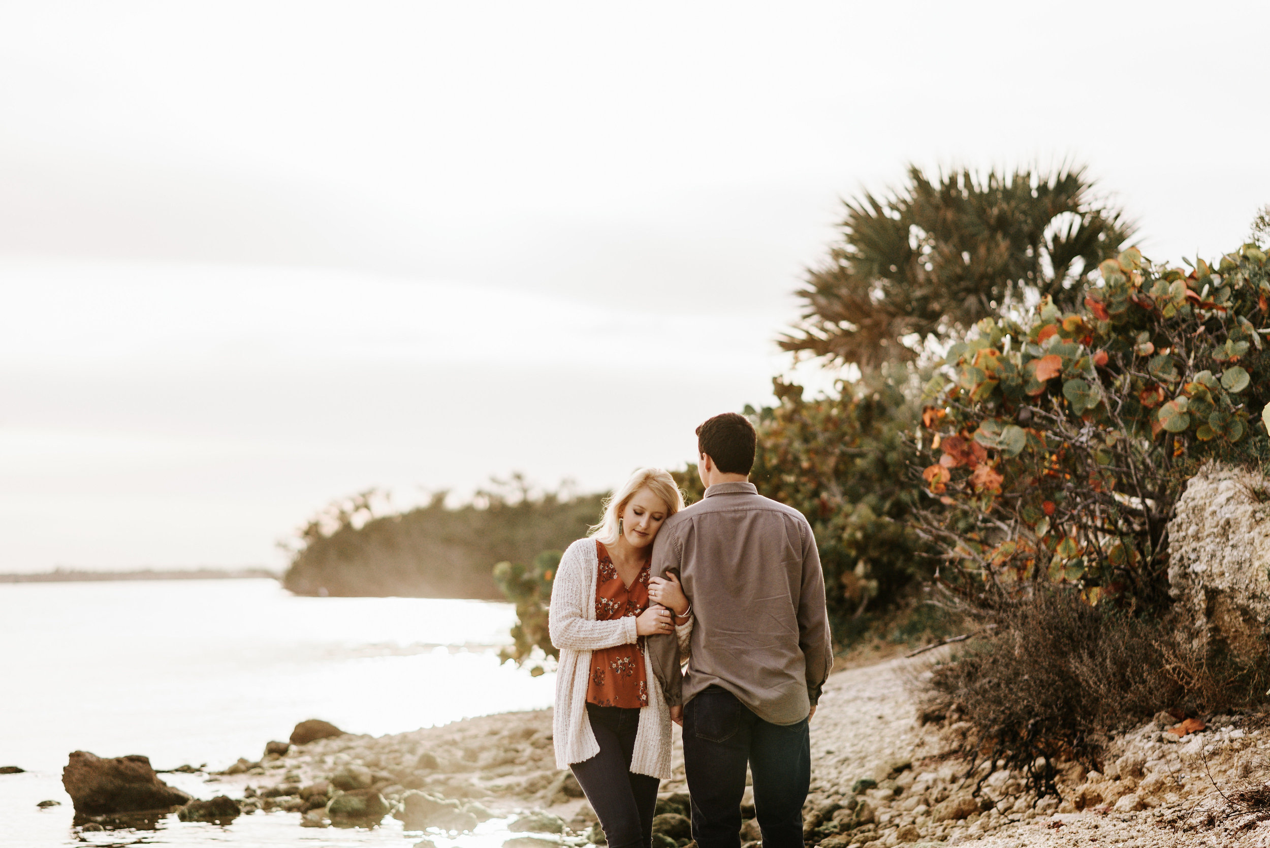 Ashlee_Nathan_Engagement_Session_Sebastian_Inlet_State_Park_Photography_by_V_Wedding_Photographer_2341.jpg