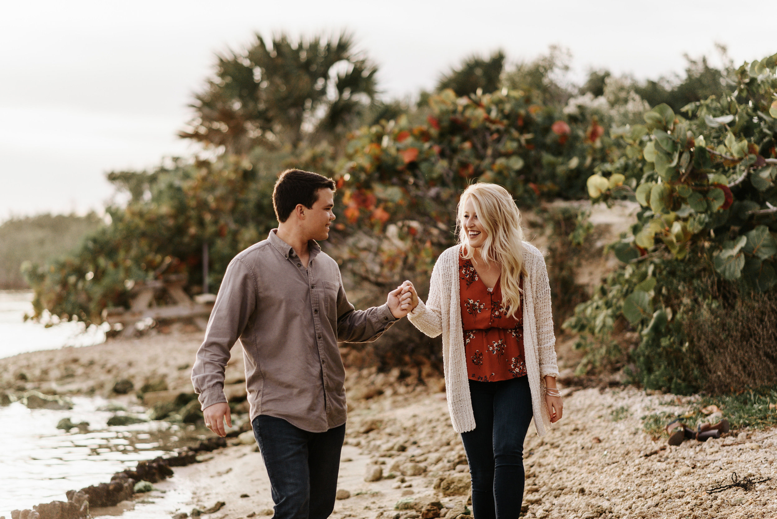 Ashlee_Nathan_Engagement_Session_Sebastian_Inlet_State_Park_Photography_by_V_Wedding_Photographer_2361.jpg