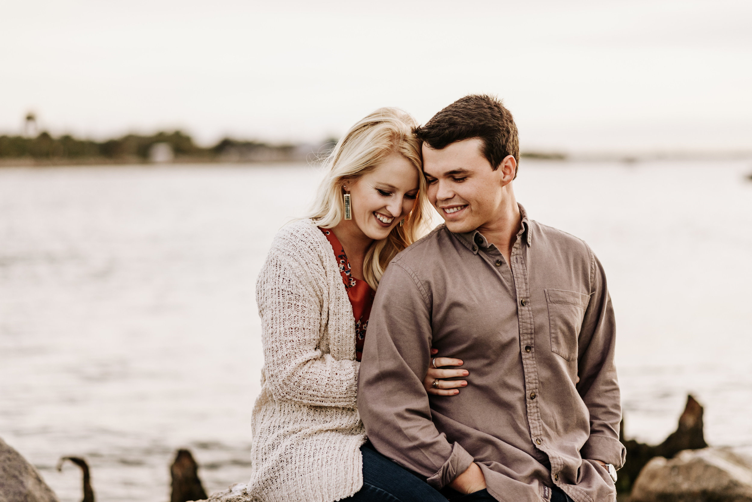 Ashlee_Nathan_Engagement_Session_Sebastian_Inlet_State_Park_Photography_by_V_Wedding_Photographer_2433.jpg