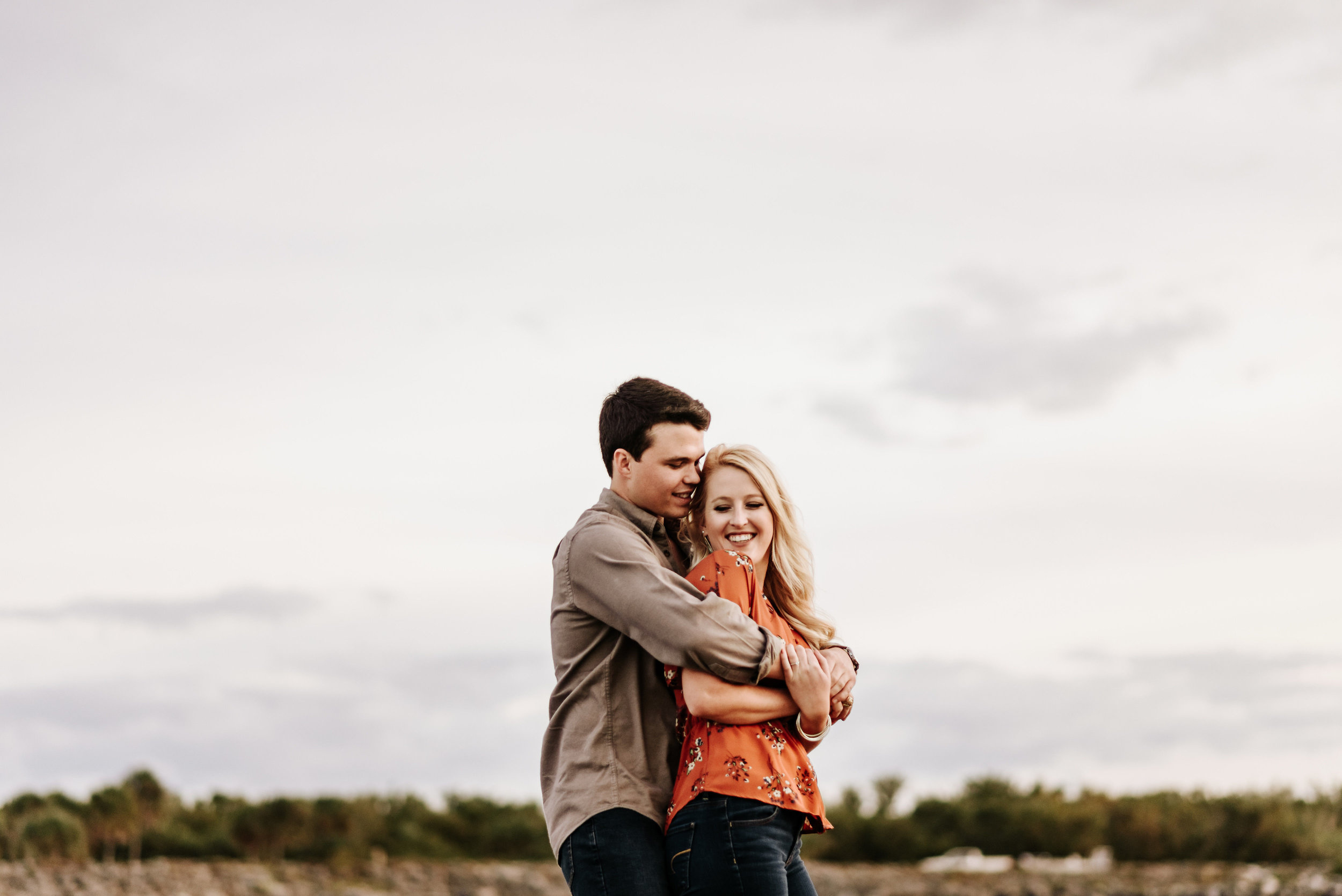 Ashlee_Nathan_Engagement_Session_Sebastian_Inlet_State_Park_Photography_by_V_Wedding_Photographer_2461.jpg