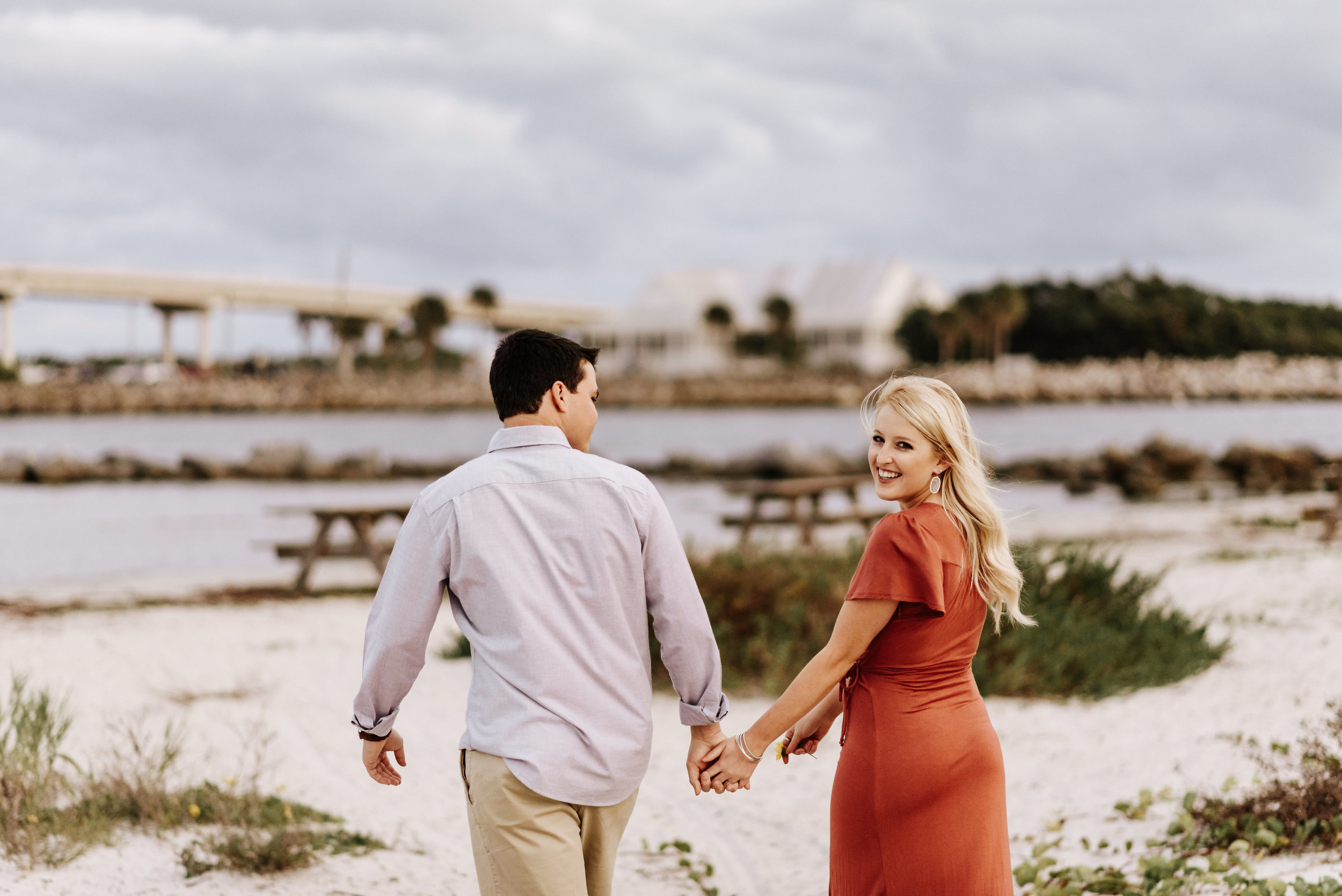 Ashlee_Nathan_Engagement_Session_Sebastian_Inlet_State_Park_Photography_by_V_Wedding_Photographer_2509.jpg