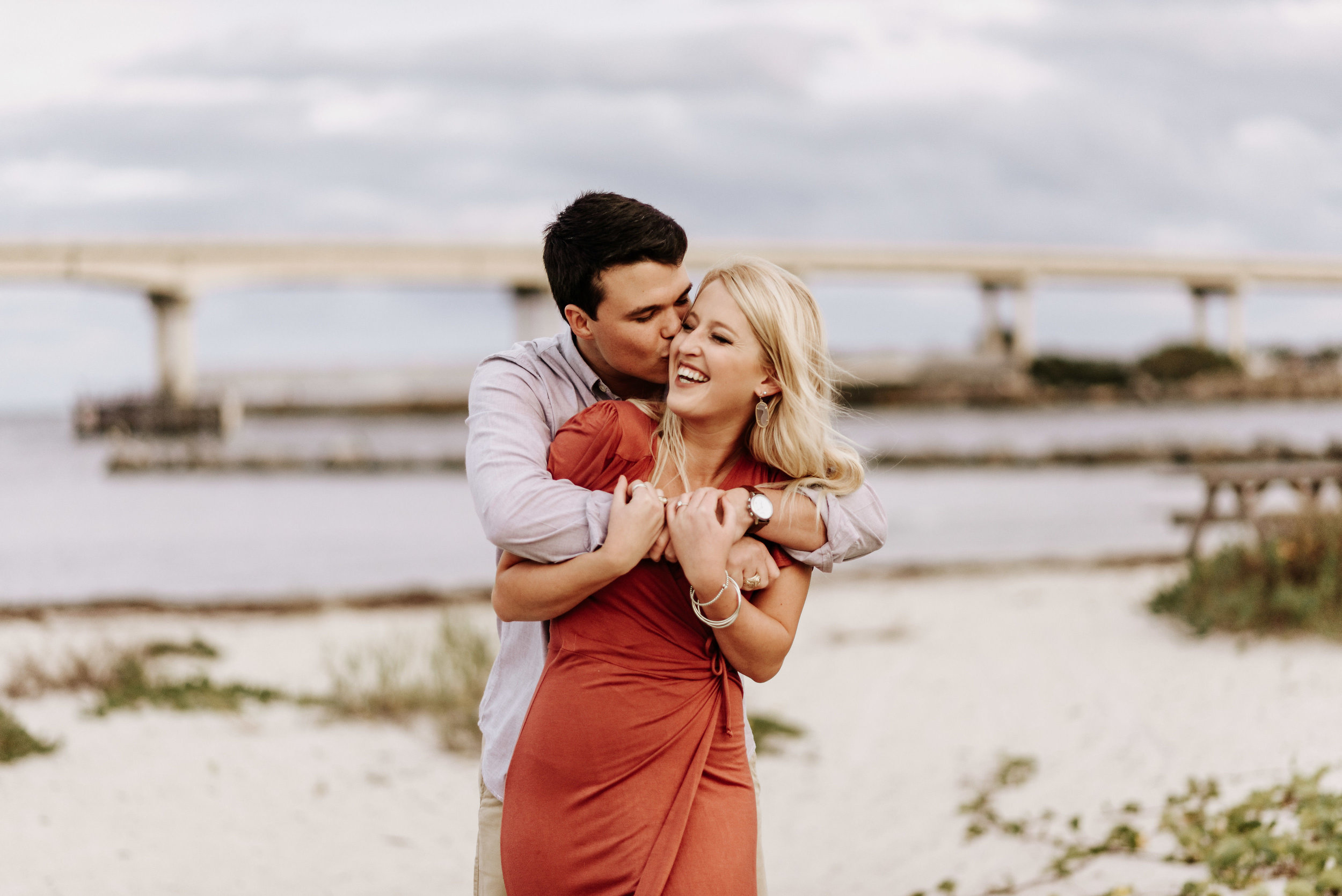 Ashlee_Nathan_Engagement_Session_Sebastian_Inlet_State_Park_Photography_by_V_Wedding_Photographer_2526.jpg