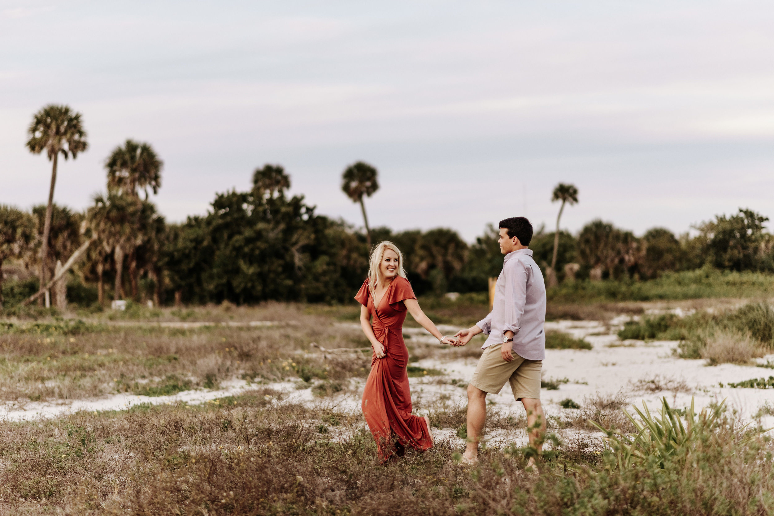 Ashlee_Nathan_Engagement_Session_Sebastian_Inlet_State_Park_Photography_by_V_Wedding_Photographer_2531.jpg