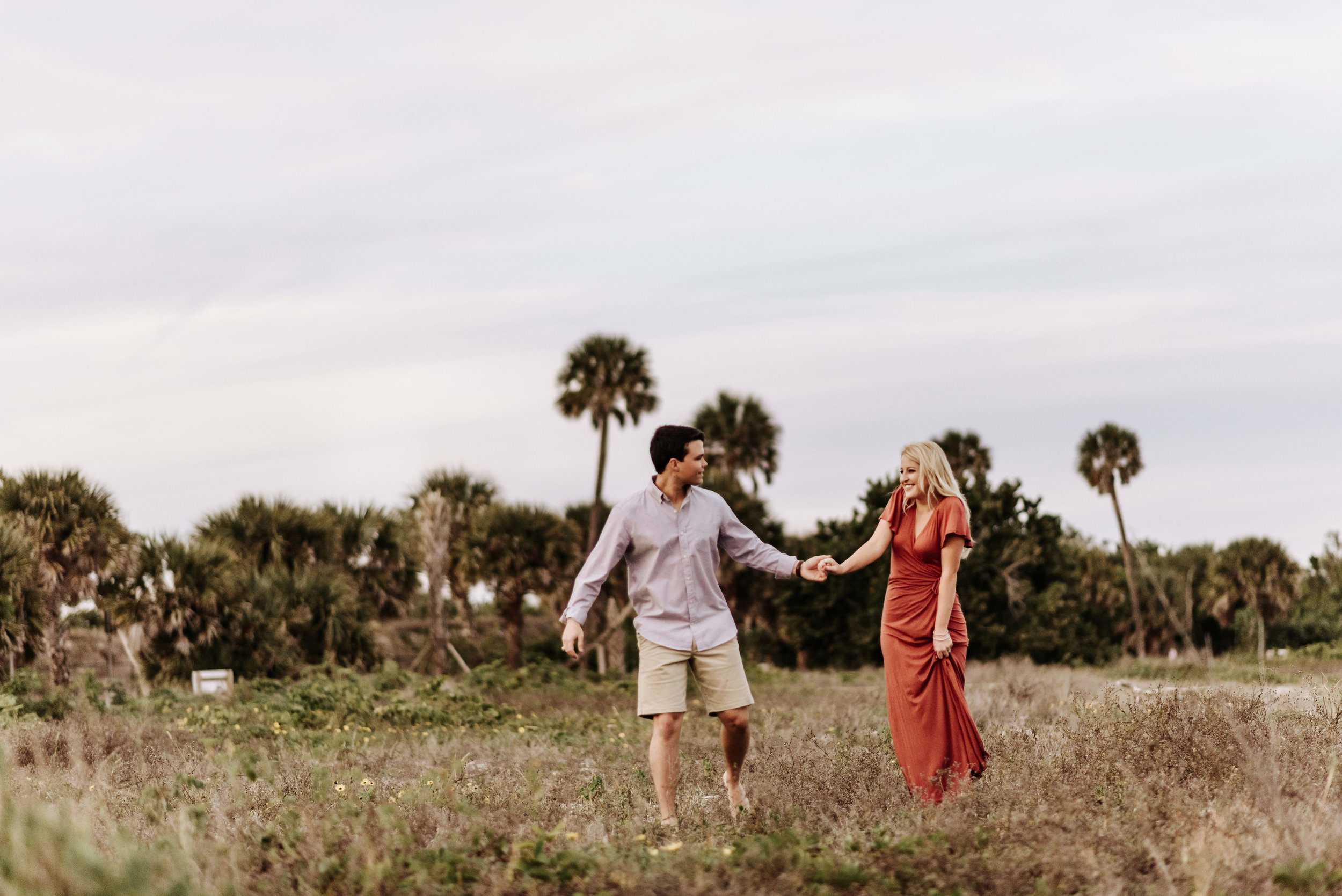 Ashlee_Nathan_Engagement_Session_Sebastian_Inlet_State_Park_Photography_by_V_Wedding_Photographer_2553.jpg