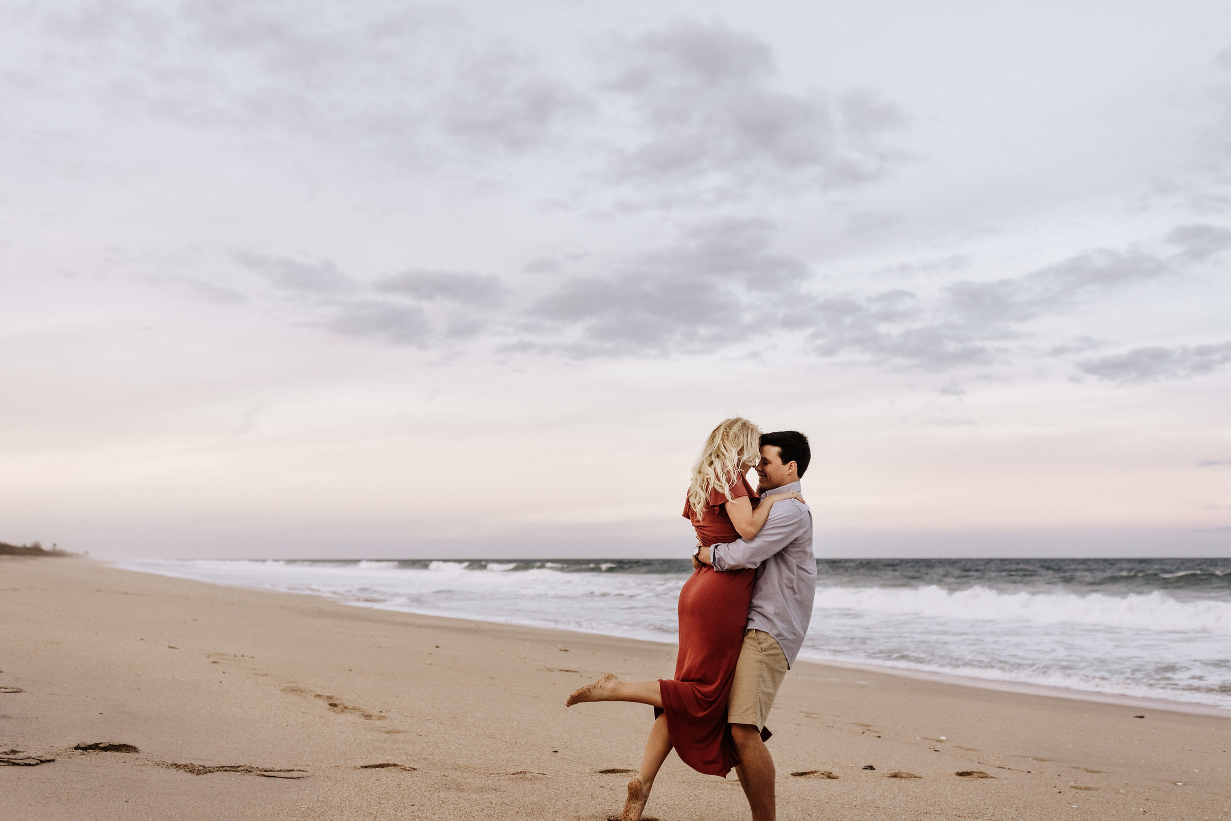 Ashlee_Nathan_Engagement_Session_Sebastian_Inlet_State_Park_Photography_by_V_Wedding_Photographer_2653.jpg