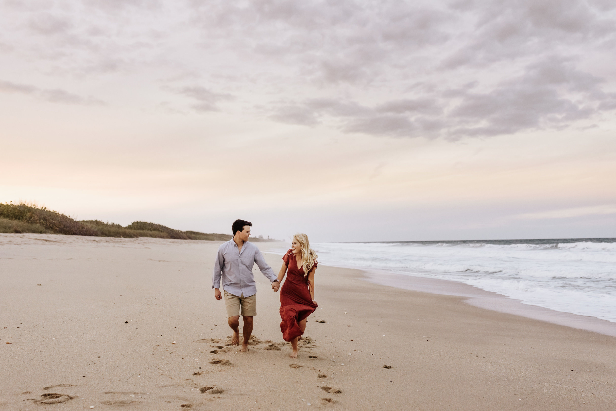 Ashlee_Nathan_Engagement_Session_Sebastian_Inlet_State_Park_Photography_by_V_Wedding_Photographer_2674.jpg