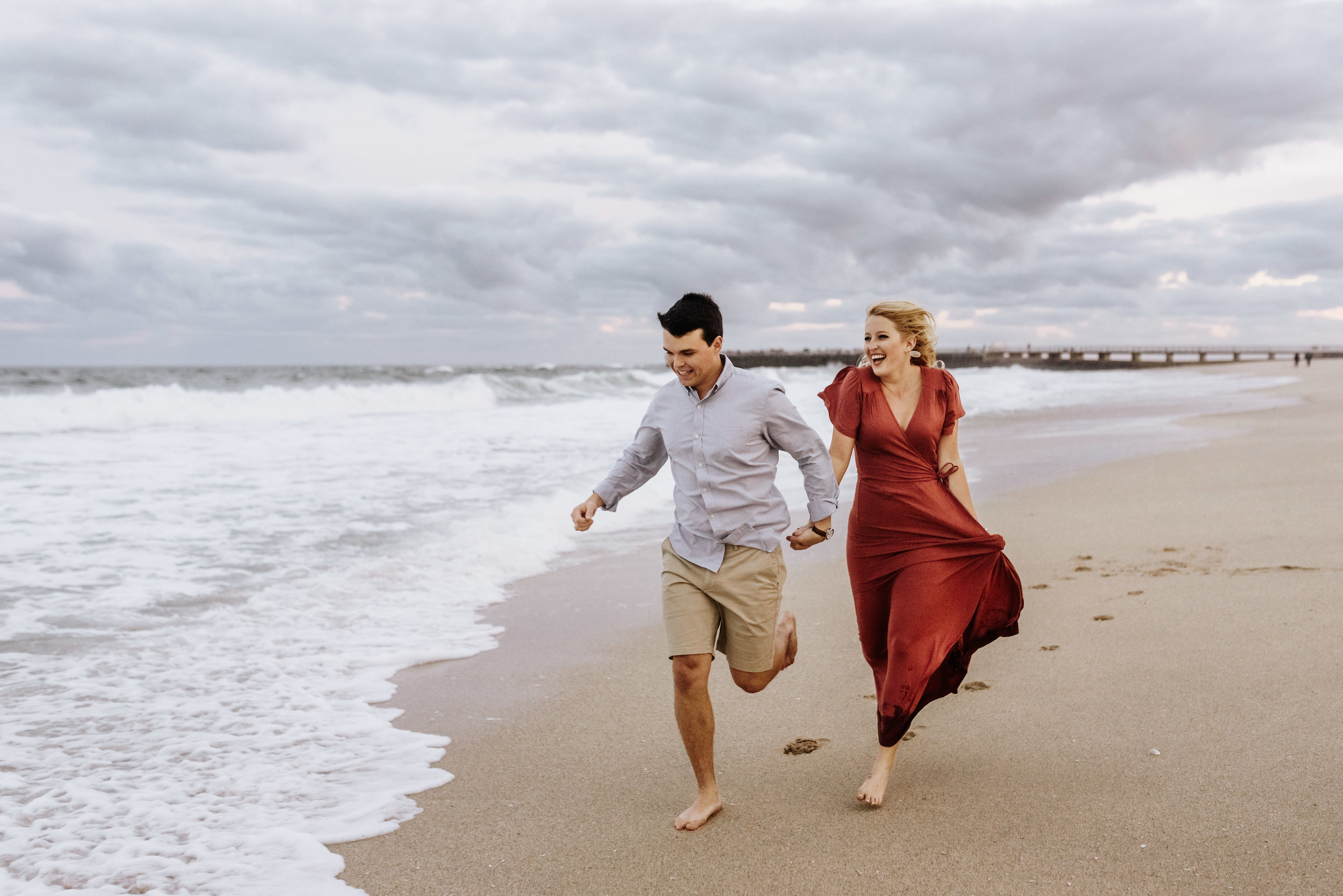 Ashlee_Nathan_Engagement_Session_Sebastian_Inlet_State_Park_Photography_by_V_Wedding_Photographer_2696.jpg