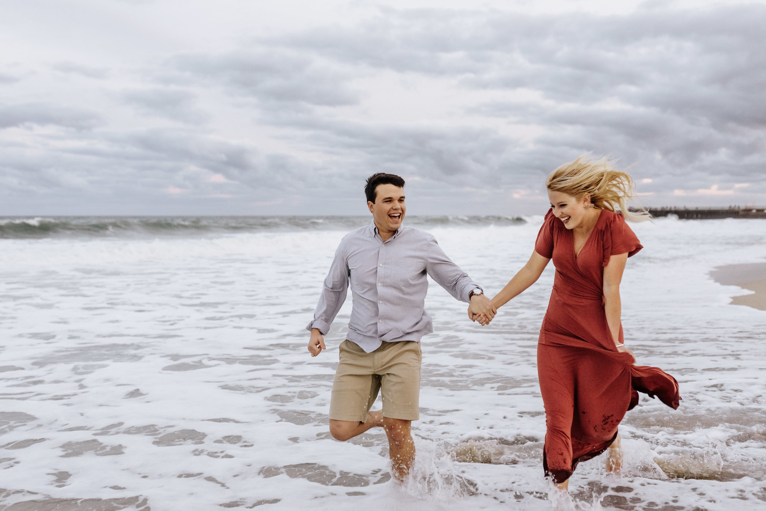 Ashlee_Nathan_Engagement_Session_Sebastian_Inlet_State_Park_Photography_by_V_Wedding_Photographer_2701.jpg