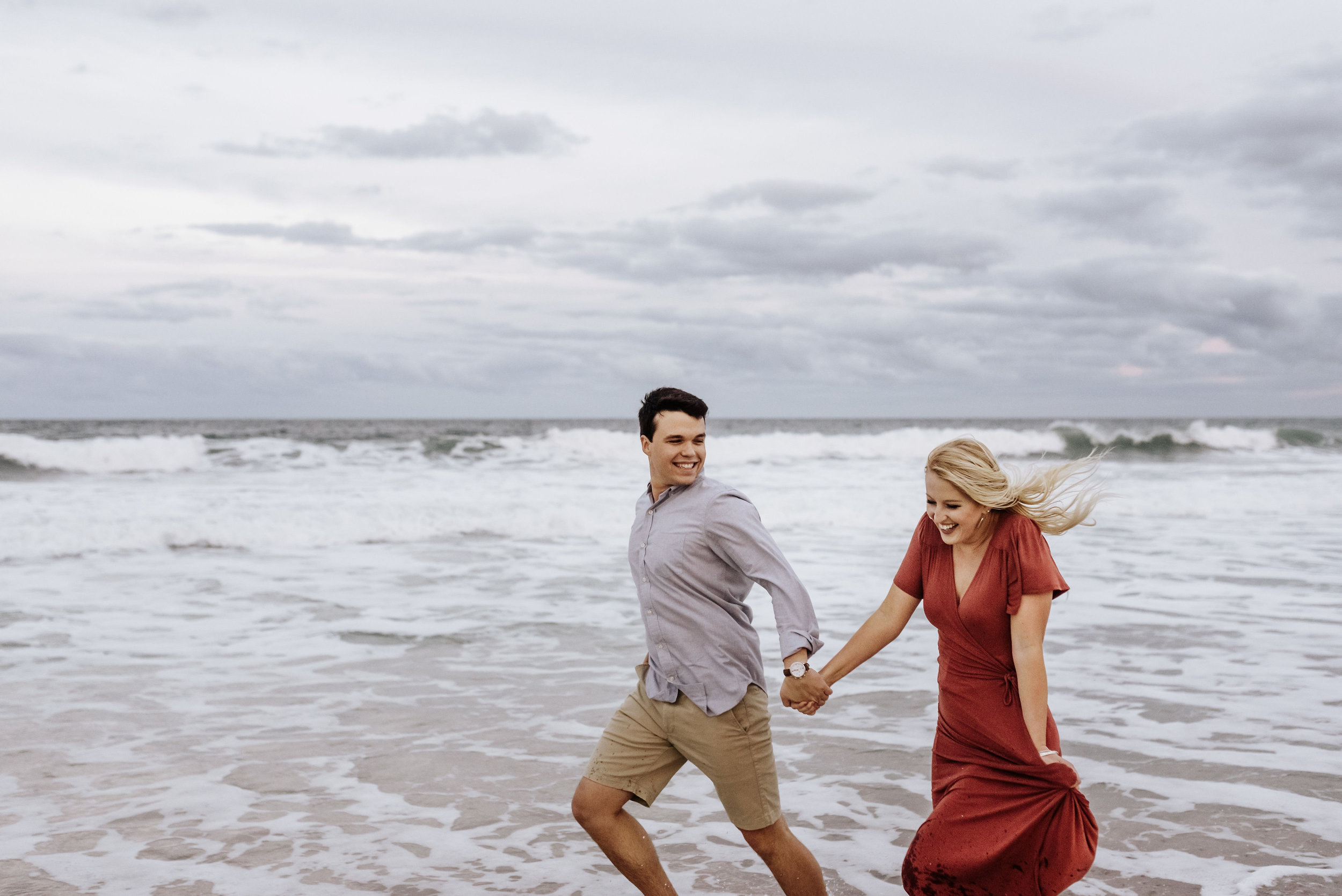 Ashlee_Nathan_Engagement_Session_Sebastian_Inlet_State_Park_Photography_by_V_Wedding_Photographer_2704.jpg