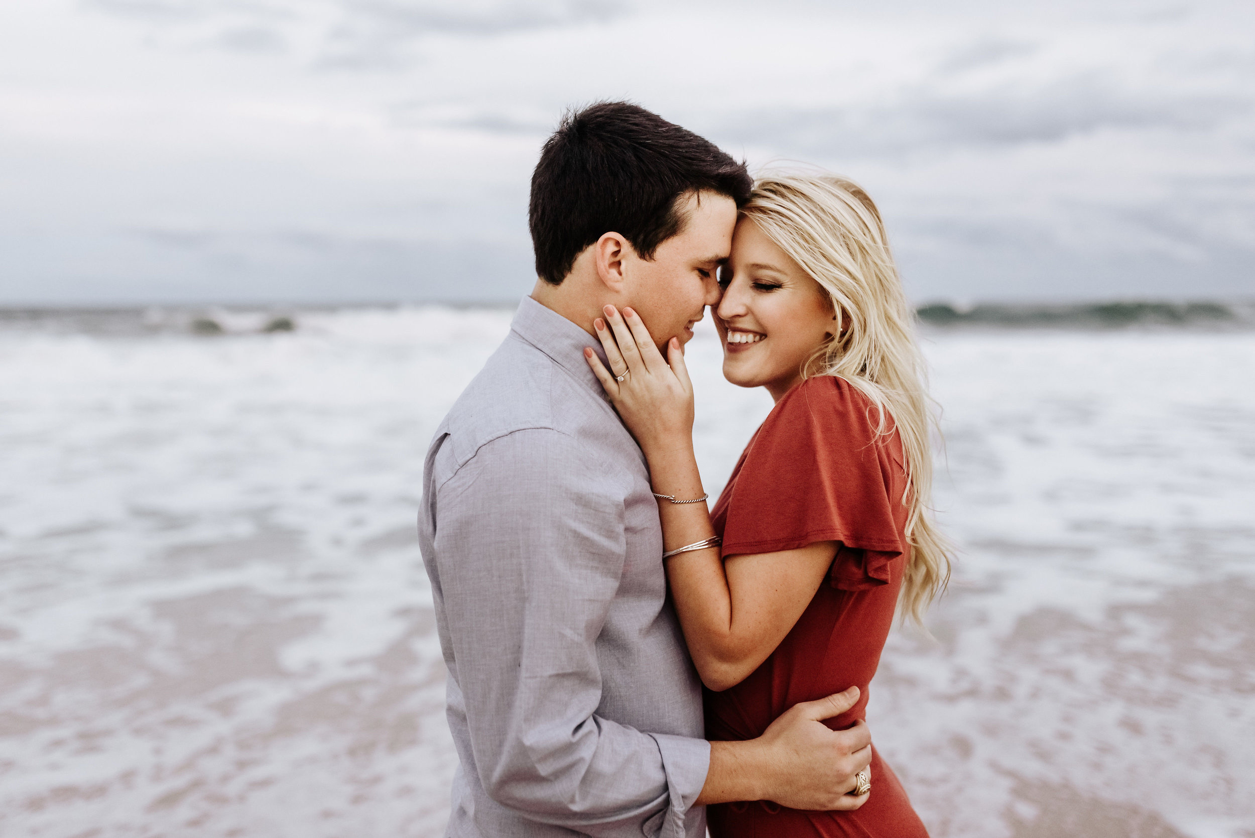 Ashlee_Nathan_Engagement_Session_Sebastian_Inlet_State_Park_Photography_by_V_Wedding_Photographer_2726.jpg