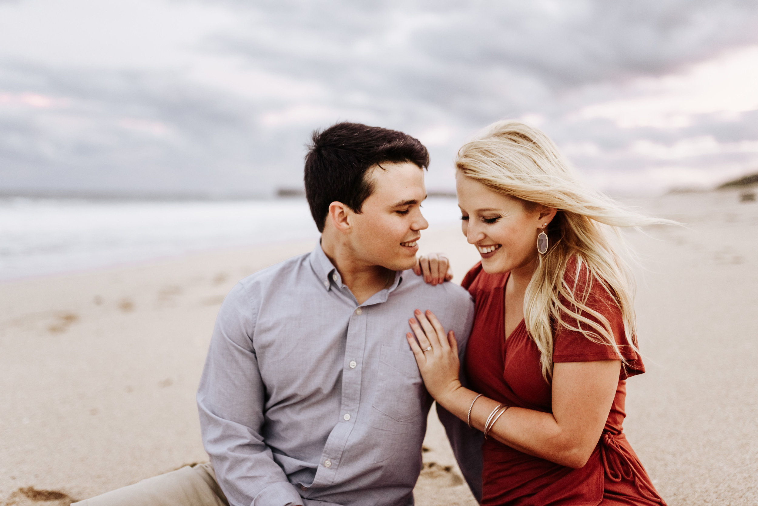 Ashlee_Nathan_Engagement_Session_Sebastian_Inlet_State_Park_Photography_by_V_Wedding_Photographer_2764.jpg