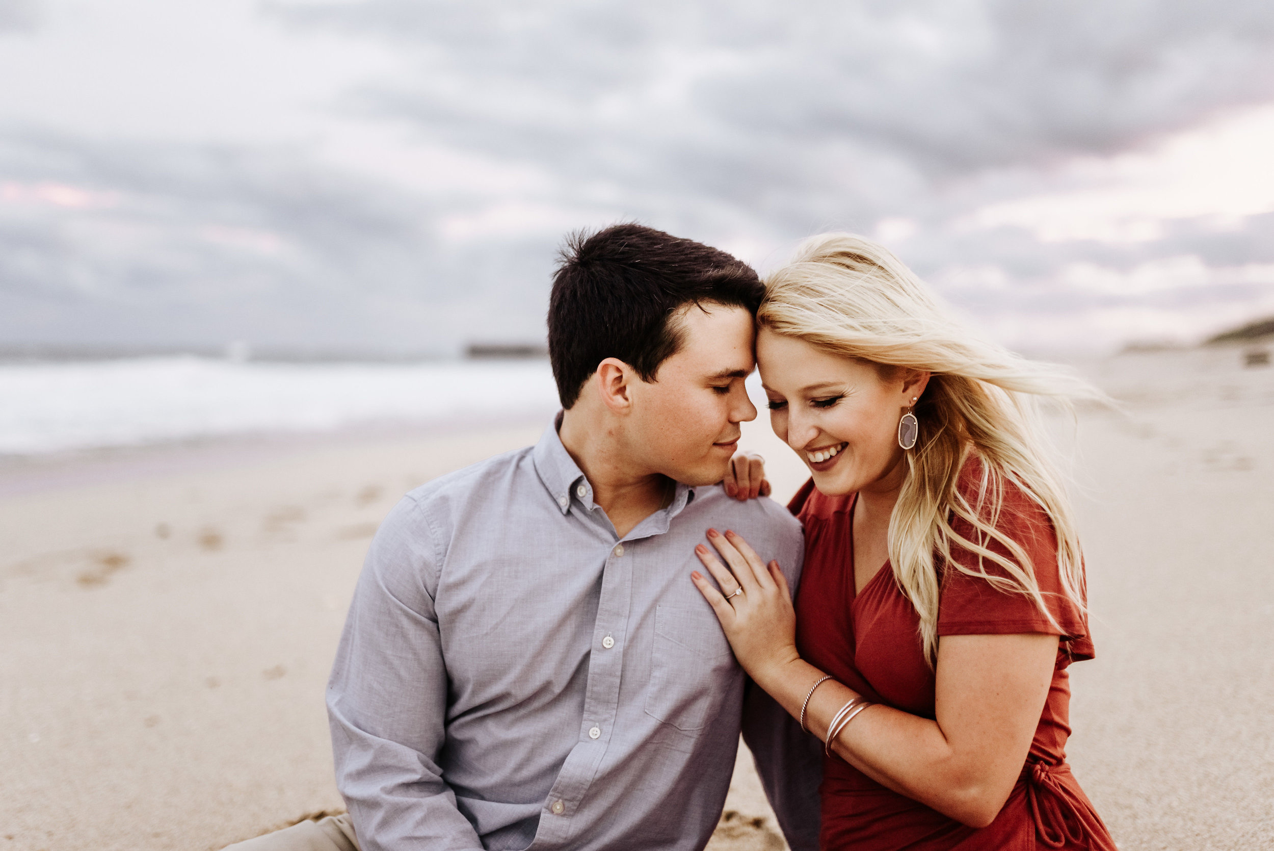 Ashlee_Nathan_Engagement_Session_Sebastian_Inlet_State_Park_Photography_by_V_Wedding_Photographer_2766.jpg
