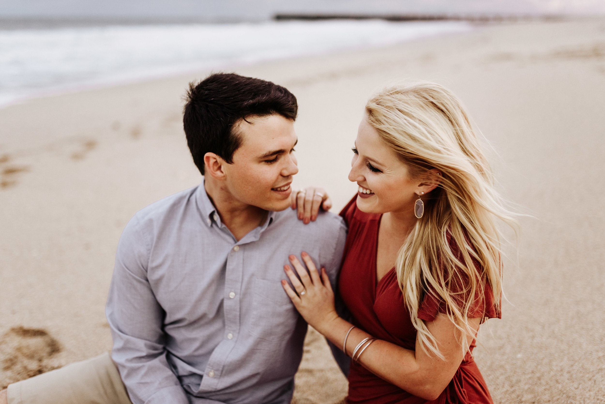 Ashlee_Nathan_Engagement_Session_Sebastian_Inlet_State_Park_Photography_by_V_Wedding_Photographer_2779.jpg