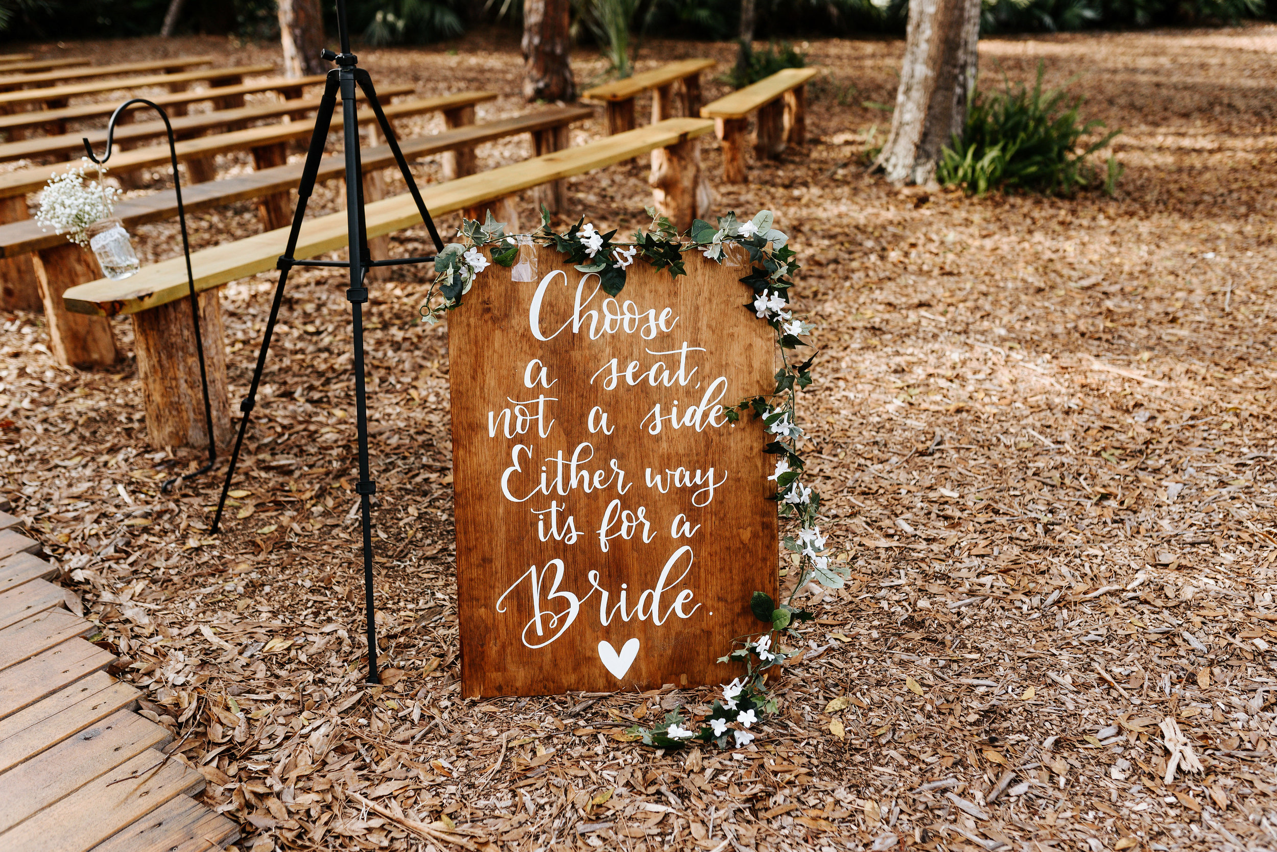 Alexia_Celeste_Wedding_Cielo_Blu_Barn_Photography_by_V_5888.jpg