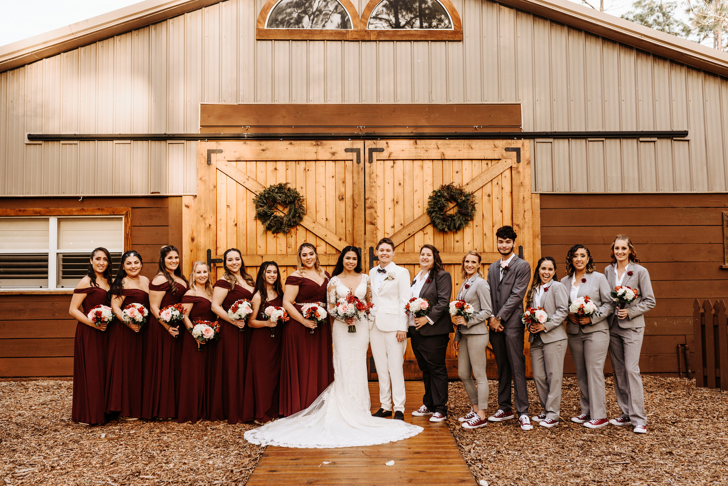 Alexia_Celeste_Wedding_Cielo_Blu_Barn_Photography_by_V_6500.jpg