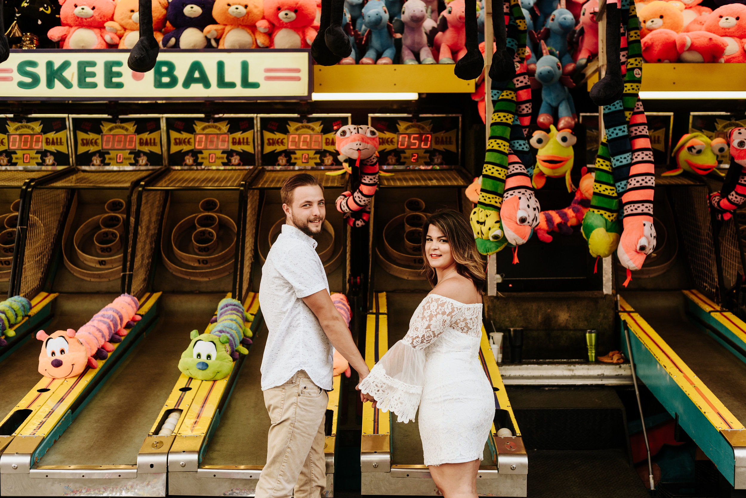 Ana_Justin_Engagement_Session_Miami_Dade_Fair_Photography_by_V_3278.jpg