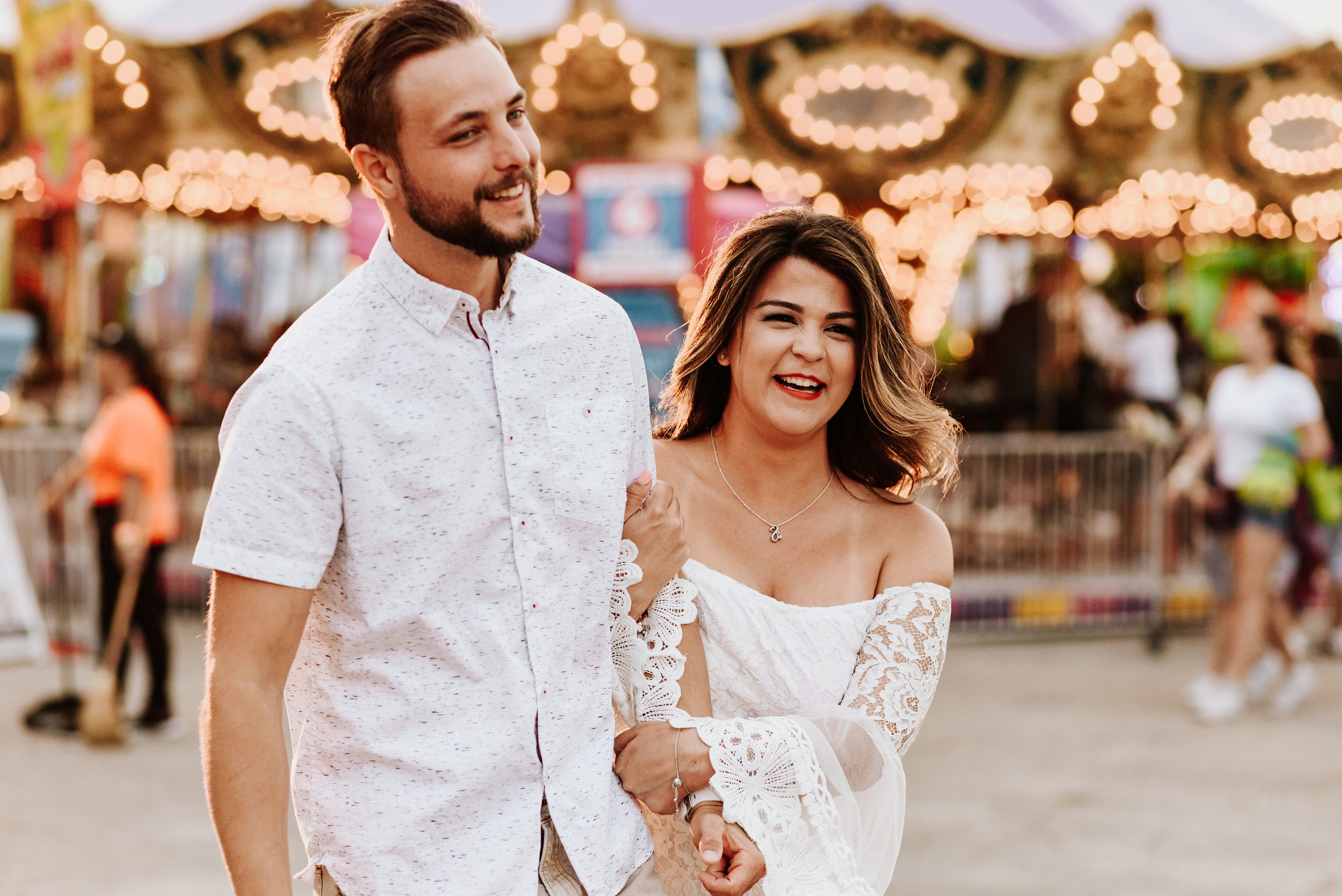 Ana_Justin_Engagement_Session_Miami_Dade_Fair_Photography_by_V_7479.jpg