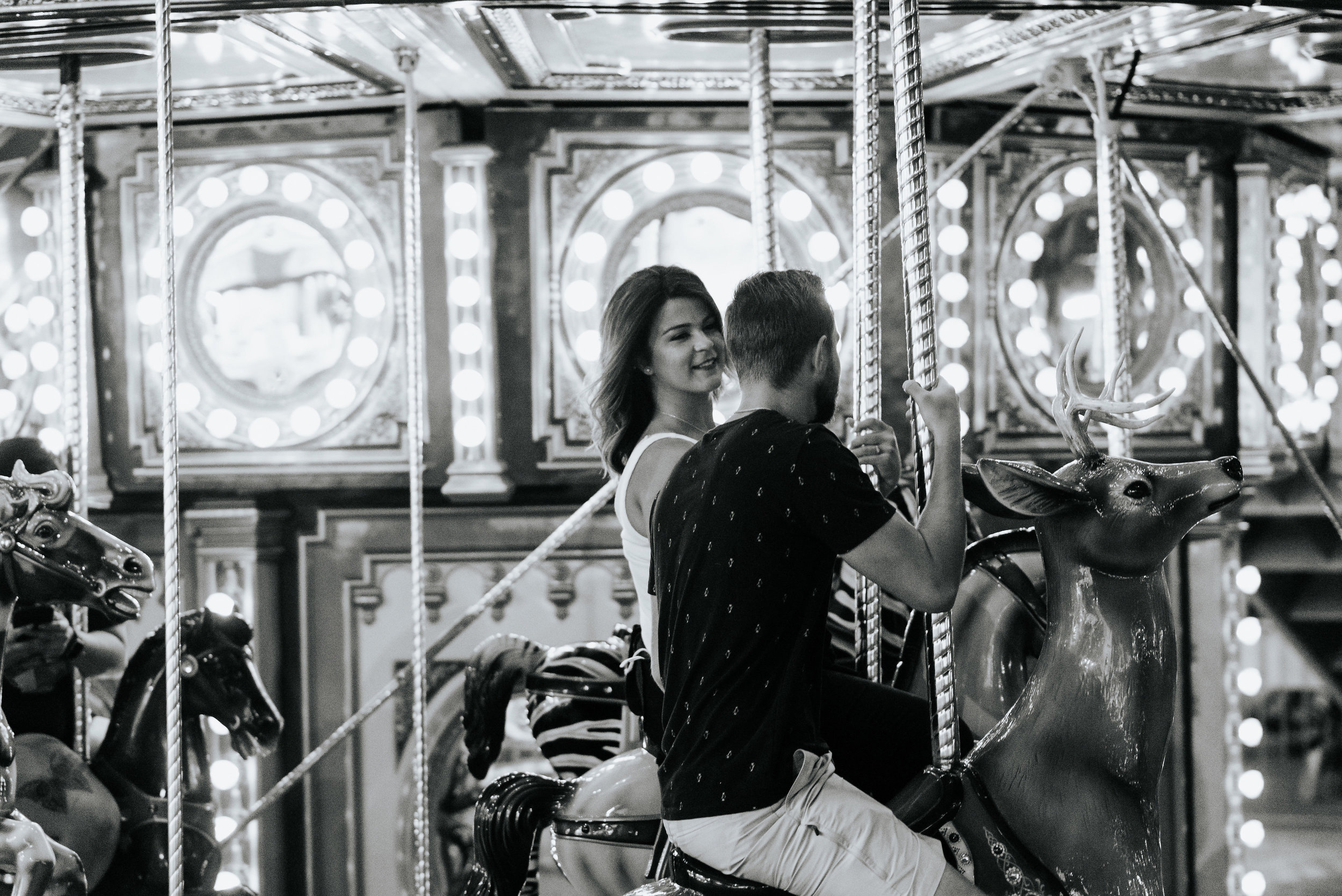 Ana_Justin_Engagement_Session_Miami_Dade_Fair_Photography_by_V_7743.jpg