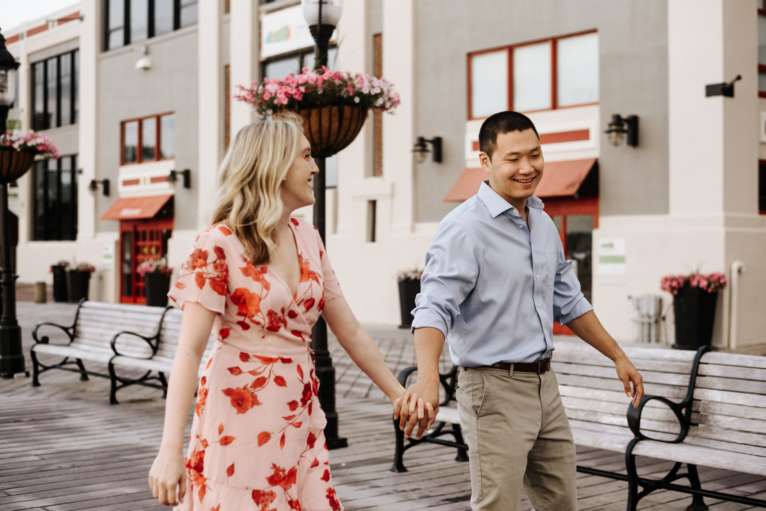 Bella_Alec_Old_Town_Alexandria_Engagement_Session_Photography_by_V_5485.jpg