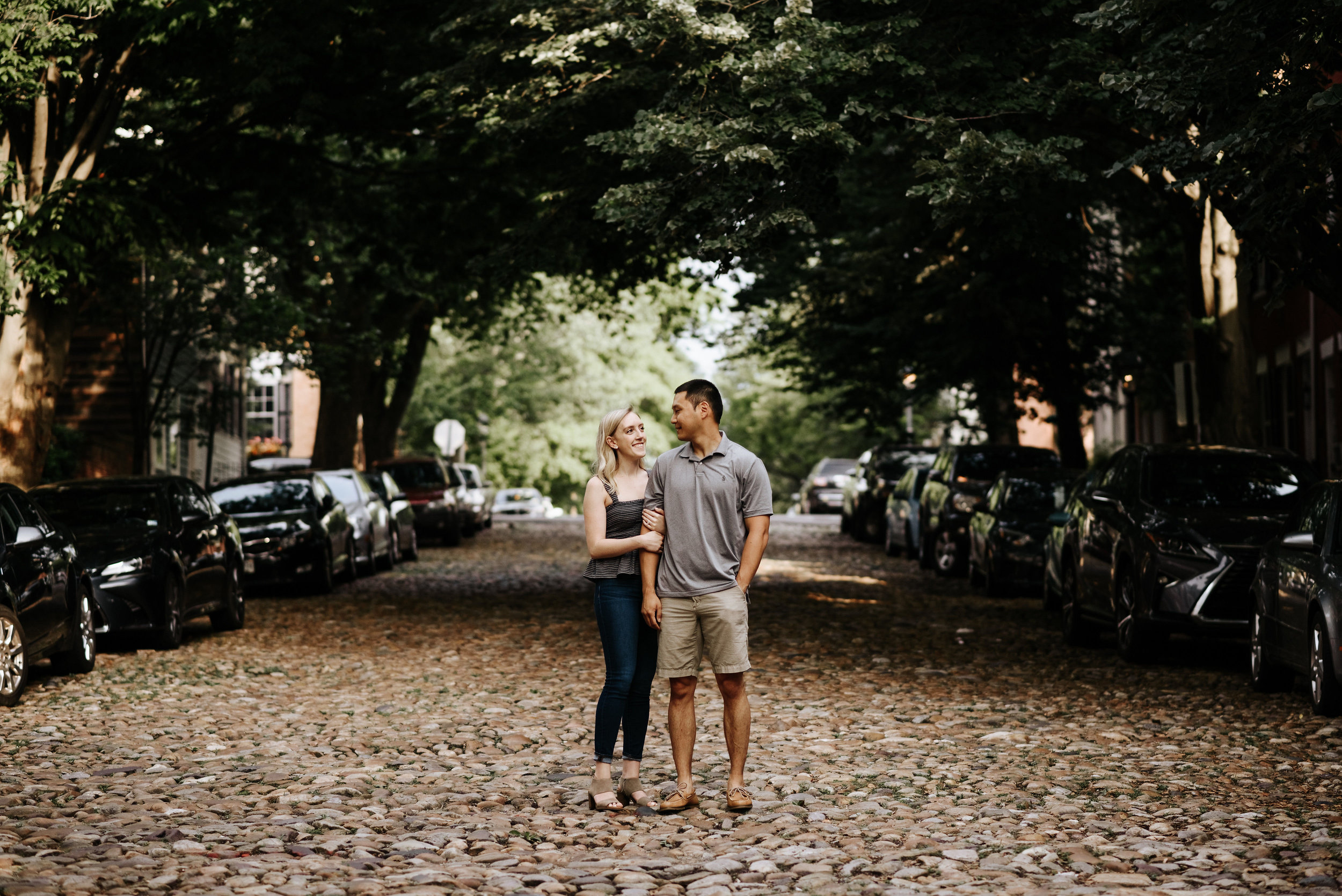 Bella_Alec_Old_Town_Alexandria_Engagement_Session_Photography_by_V_5721.jpg