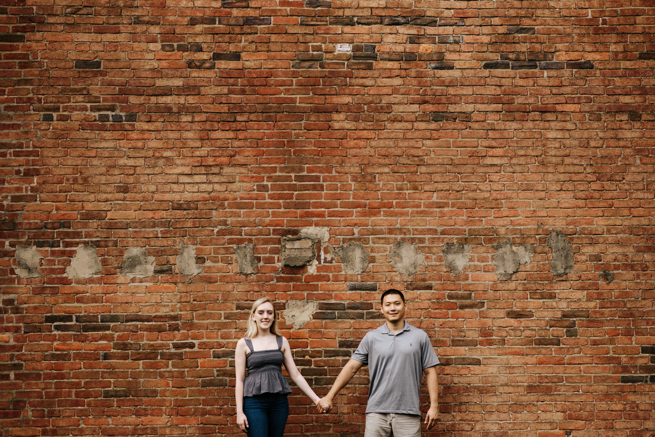 Bella_Alec_Old_Town_Alexandria_Engagement_Session_Photography_by_V_5825.jpg