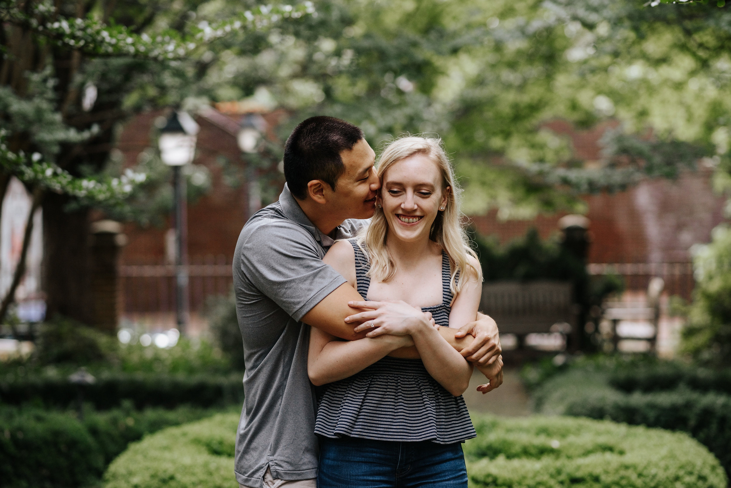 Bella_Alec_Old_Town_Alexandria_Engagement_Session_Photography_by_V_5914.jpg