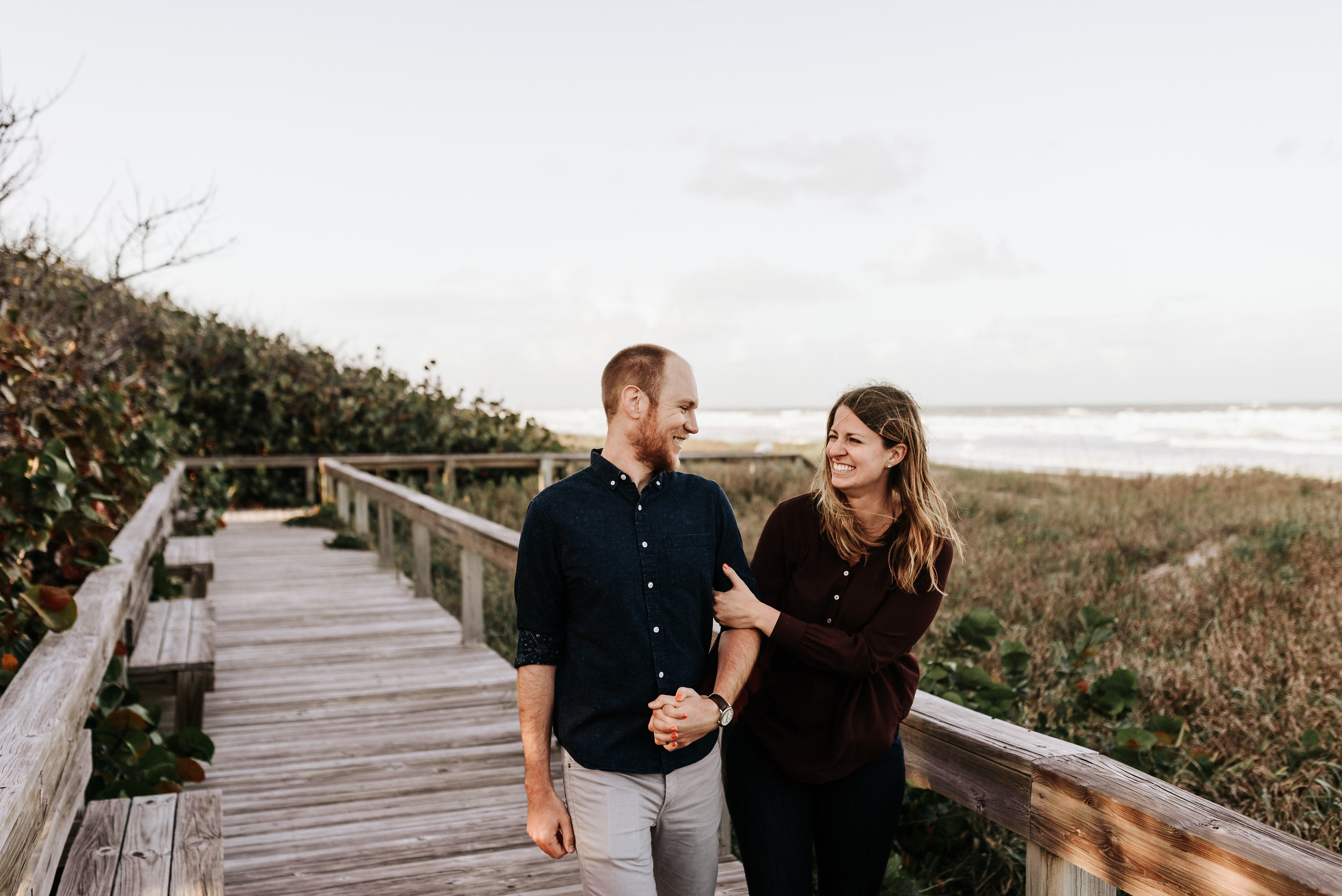 Courtney_Luke_Wedding_Engagement_Session_Cocoa_Beach_Florida_Photography_by_V_4565.jpg