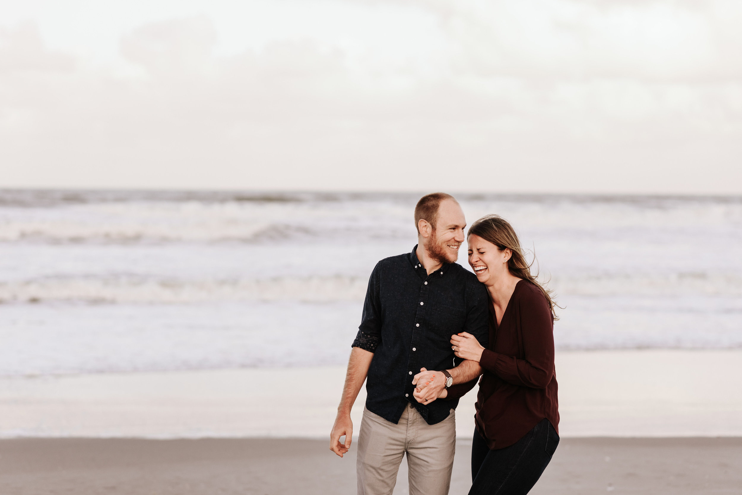Courtney_Luke_Wedding_Engagement_Session_Cocoa_Beach_Florida_Photography_by_V_4653.jpg