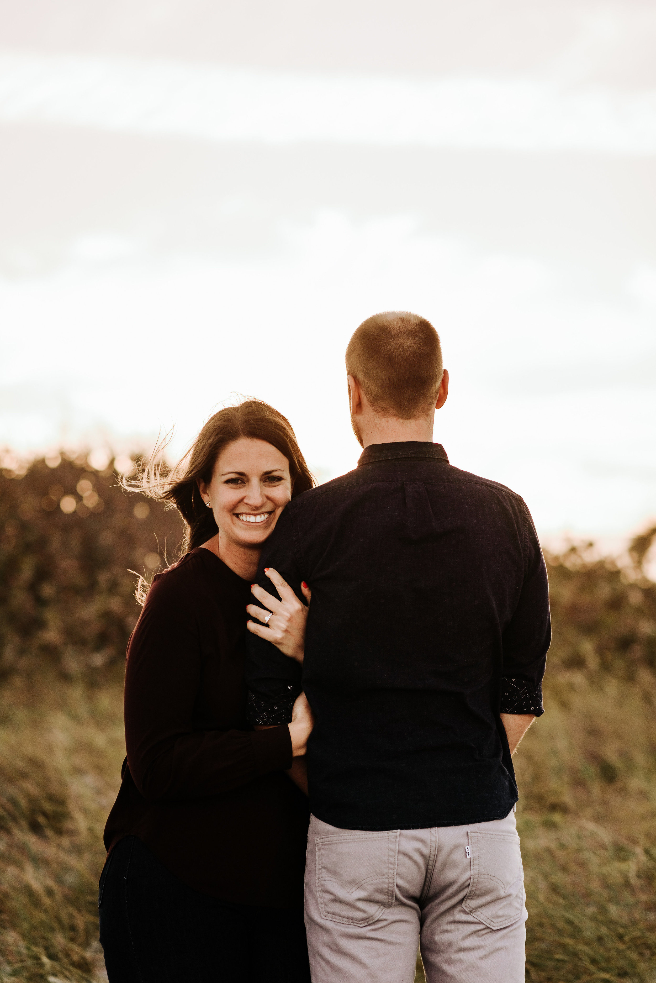 Courtney_Luke_Wedding_Engagement_Session_Cocoa_Beach_Florida_Photography_by_V_4672.jpg