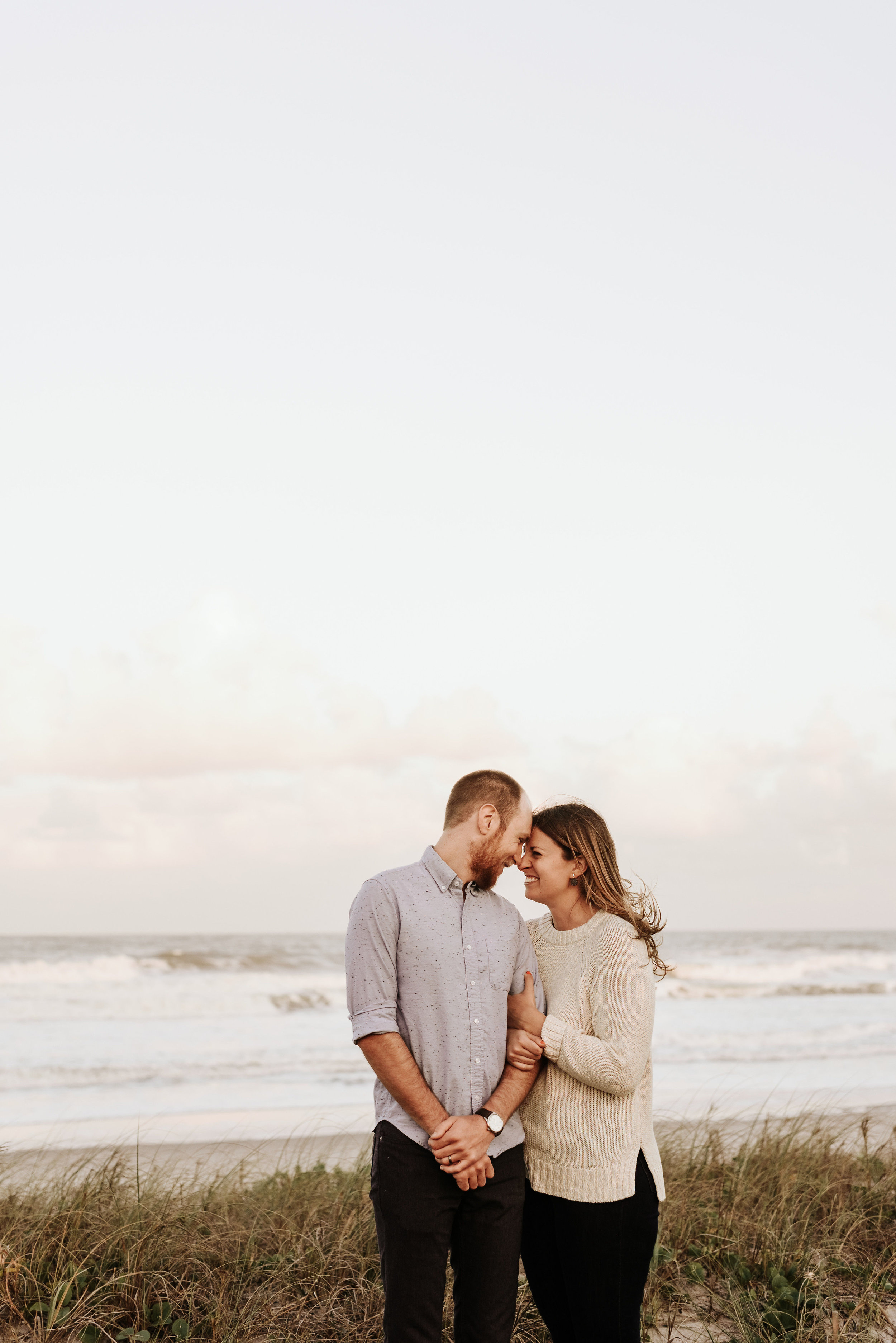 Courtney_Luke_Wedding_Engagement_Session_Cocoa_Beach_Florida_Photography_by_V_4800.jpg
