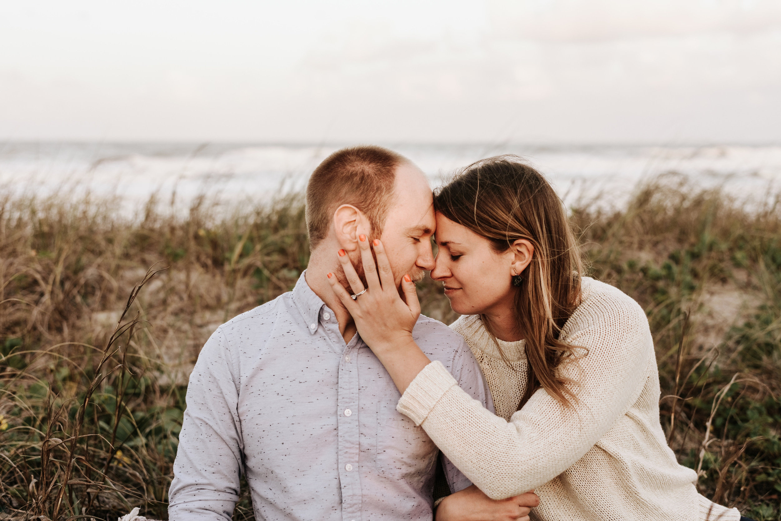 Courtney_Luke_Wedding_Engagement_Session_Cocoa_Beach_Florida_Photography_by_V_4829.jpg