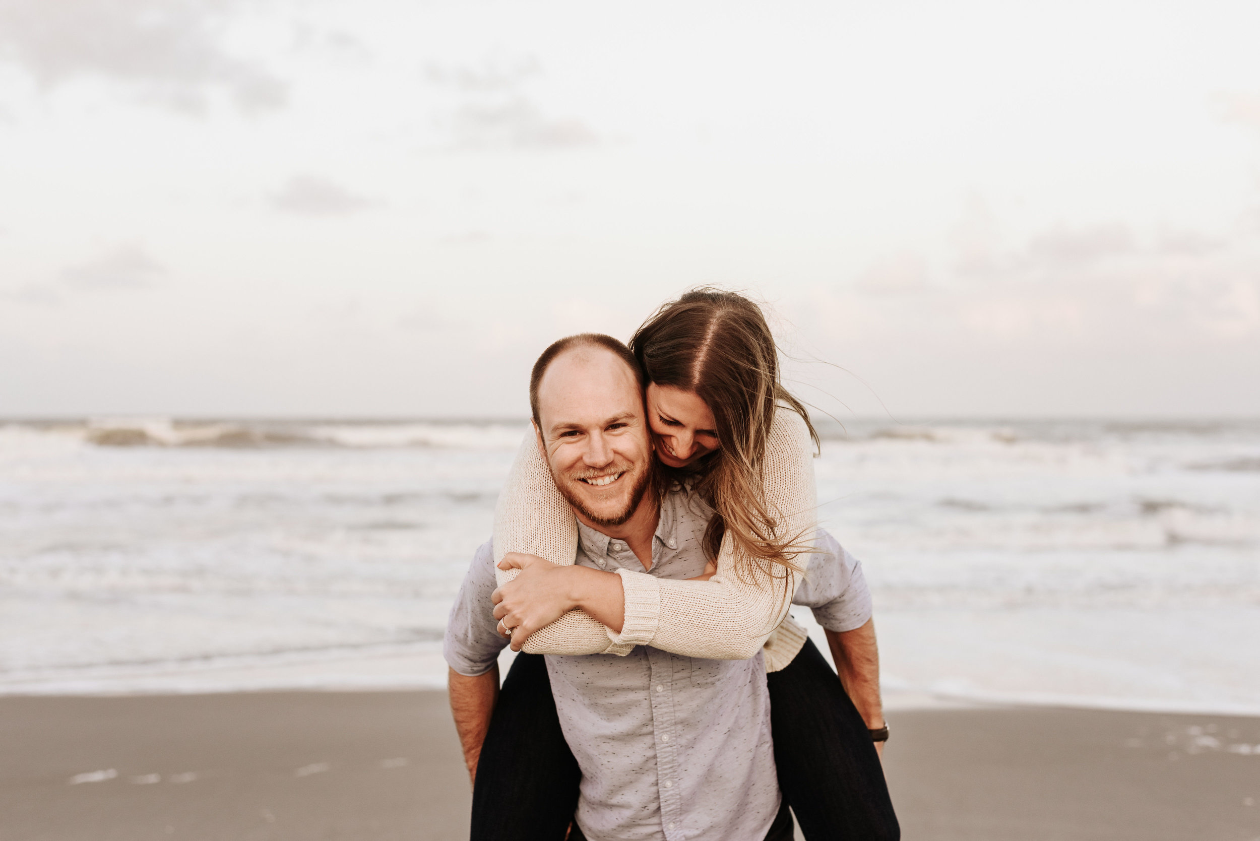 Courtney_Luke_Wedding_Engagement_Session_Cocoa_Beach_Florida_Photography_by_V_4850.jpg