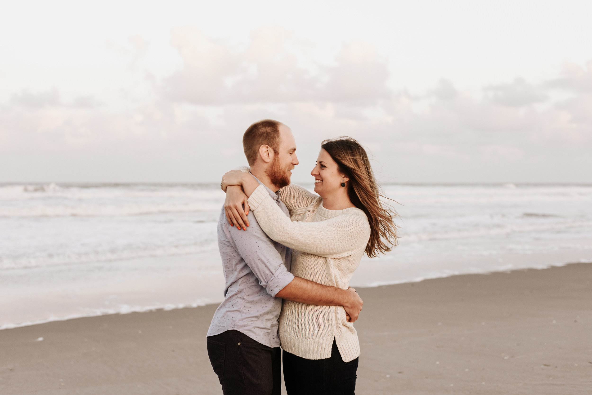 Courtney_Luke_Wedding_Engagement_Session_Cocoa_Beach_Florida_Photography_by_V_4865.jpg