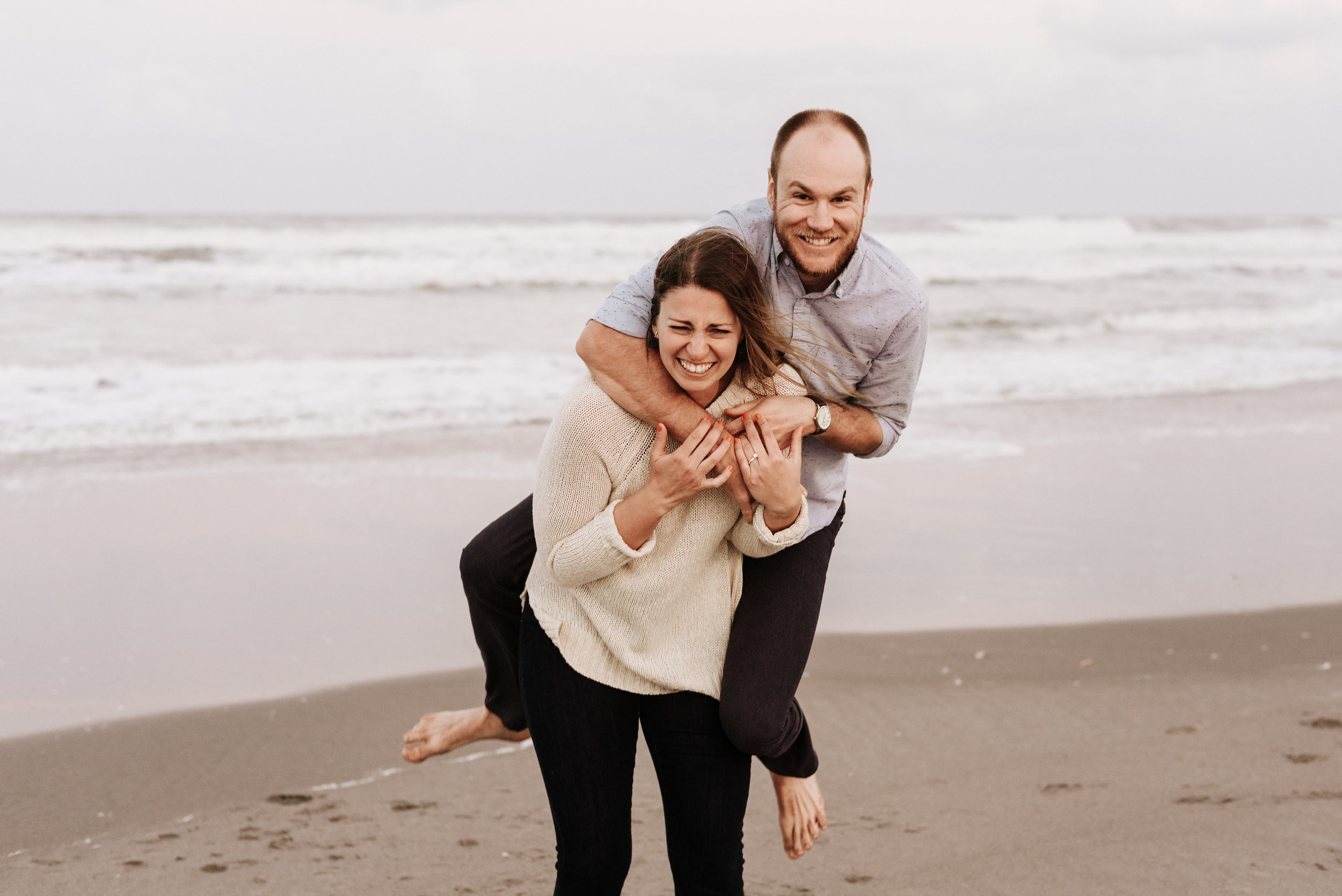 Courtney_Luke_Wedding_Engagement_Session_Cocoa_Beach_Florida_Photography_by_V_5020.jpg