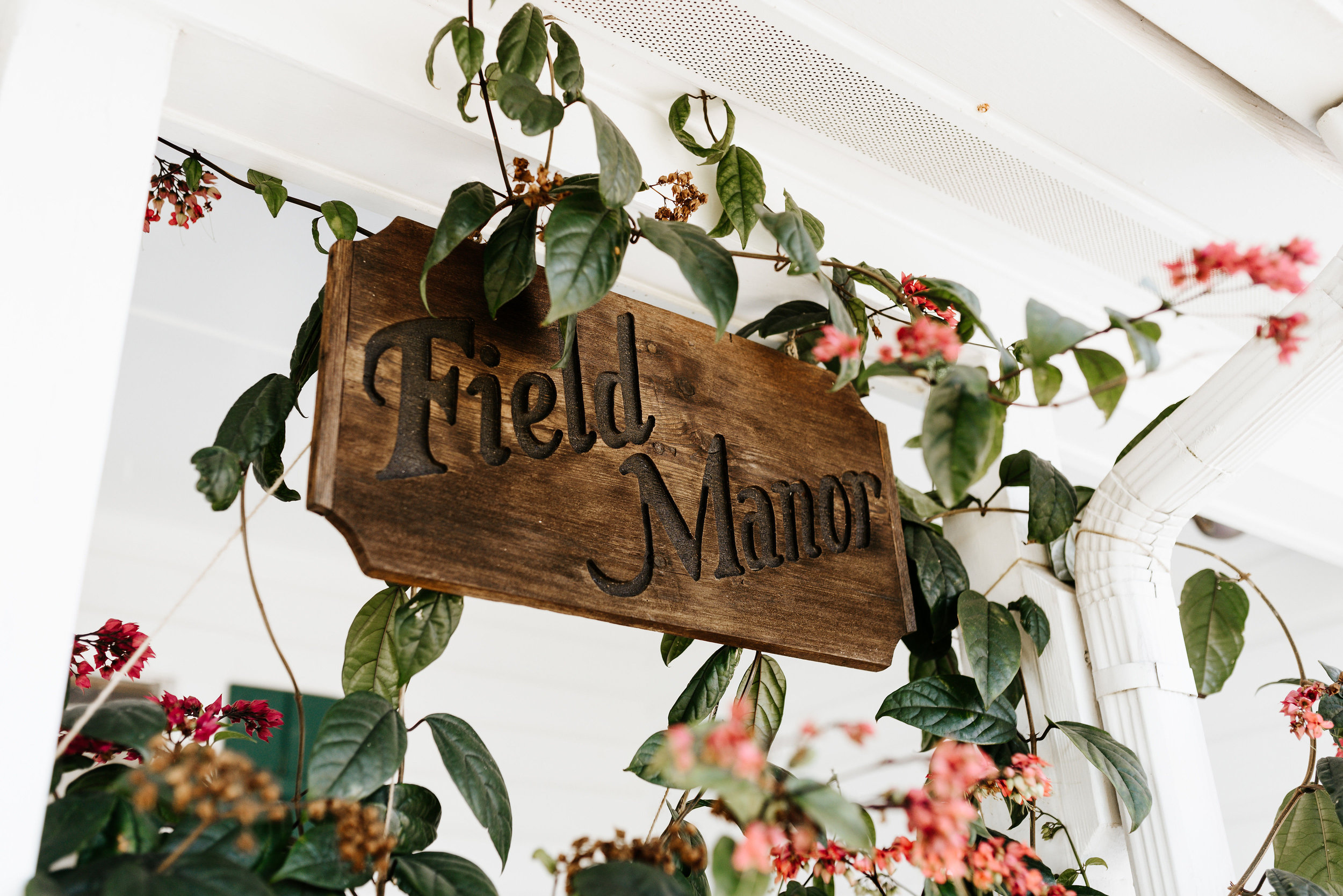 Field_Manor_Wedding_Styled_Shoot_Merritt_Island_Florida_Photography_by_V_1315.jpg