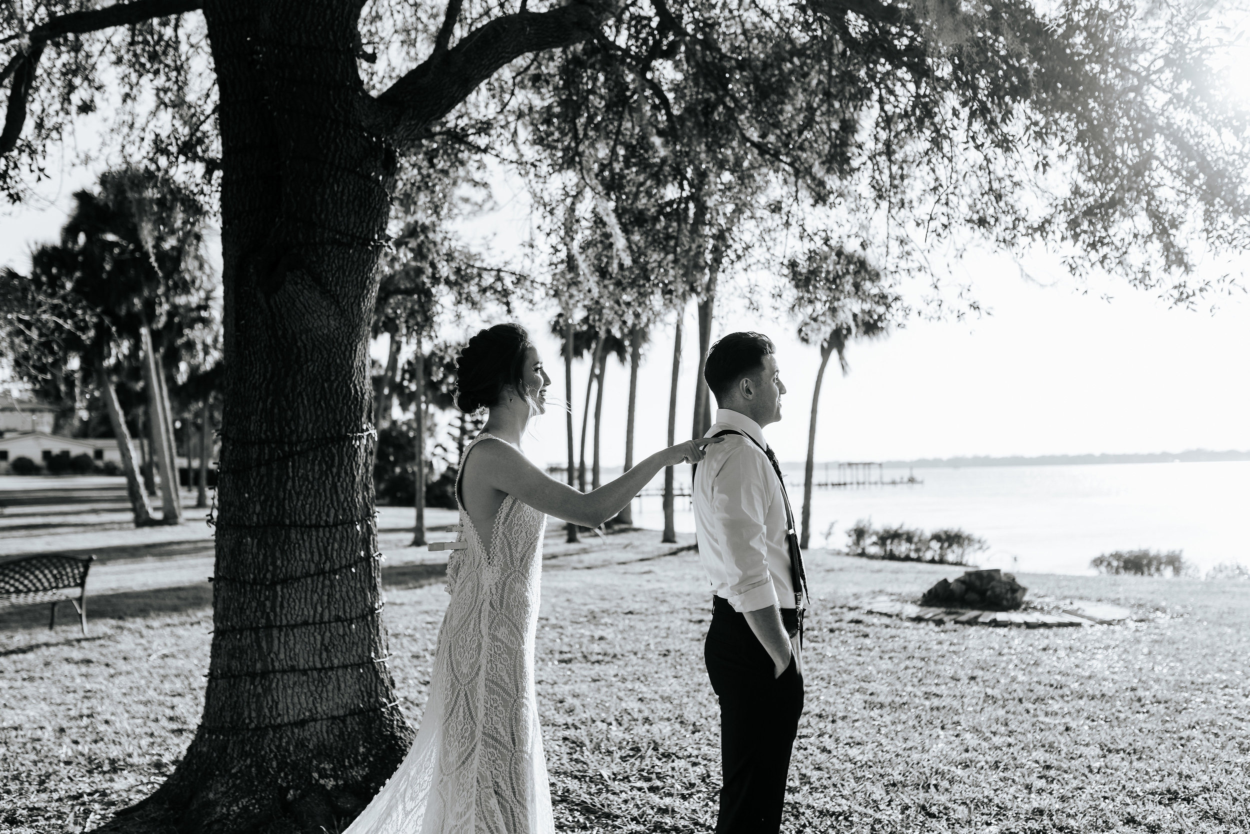 Field_Manor_Wedding_Styled_Shoot_Merritt_Island_Florida_Photography_by_V_1555.jpg