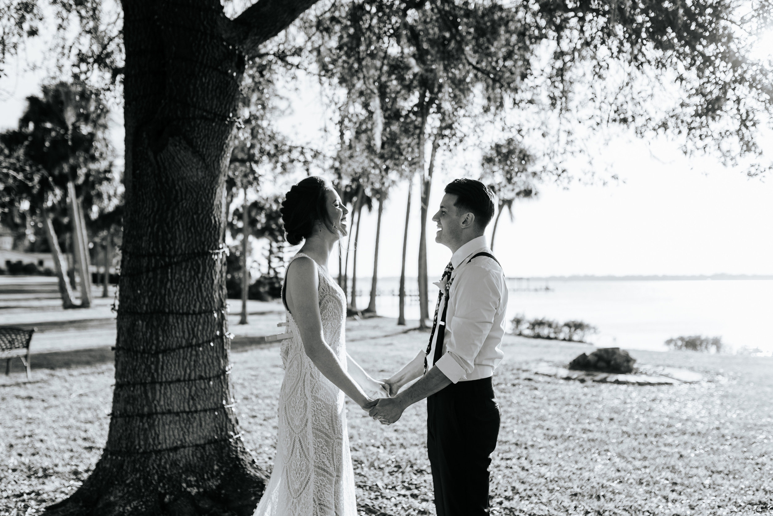 Field_Manor_Wedding_Styled_Shoot_Merritt_Island_Florida_Photography_by_V_1560.jpg