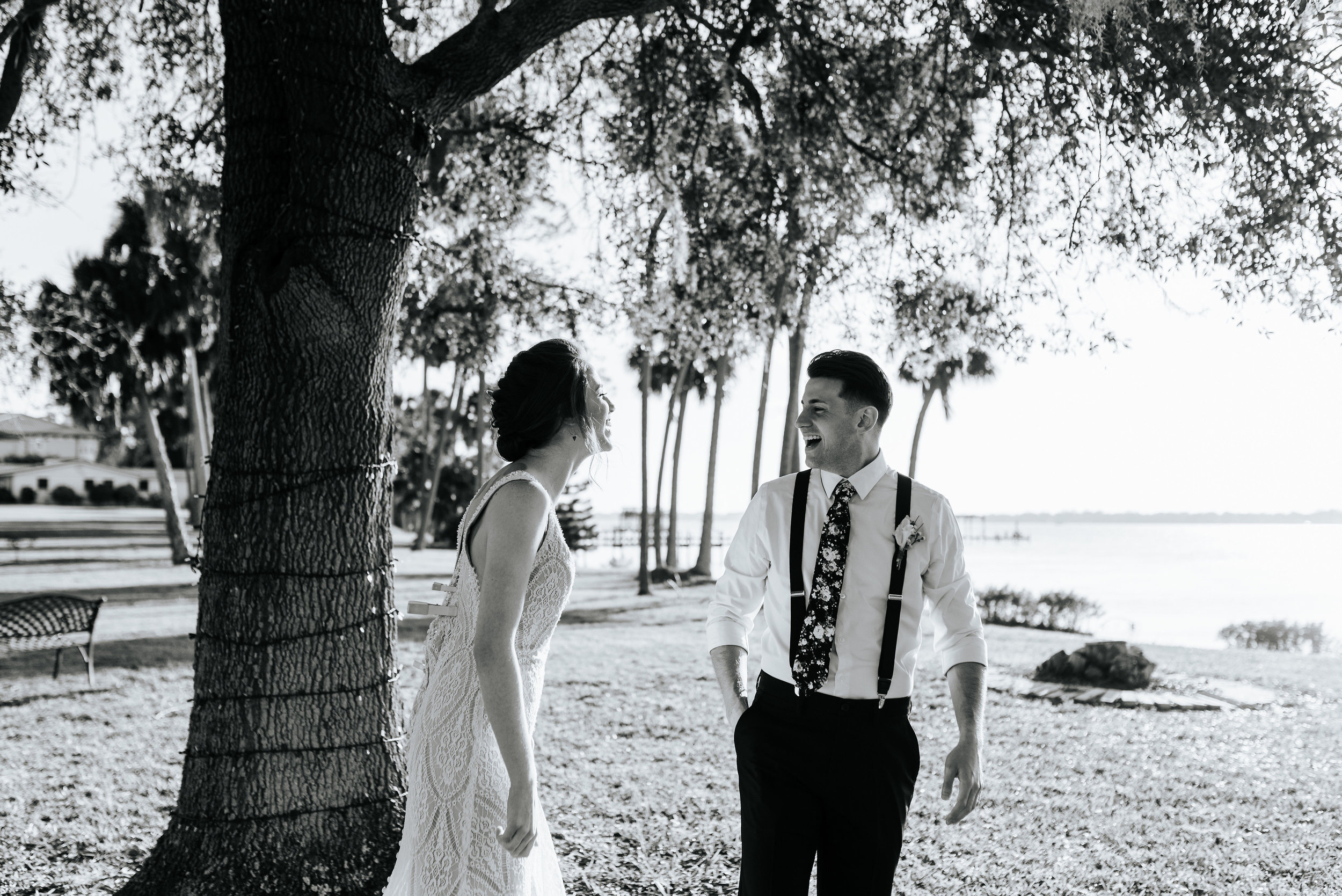 Field_Manor_Wedding_Styled_Shoot_Merritt_Island_Florida_Photography_by_V_1557.jpg