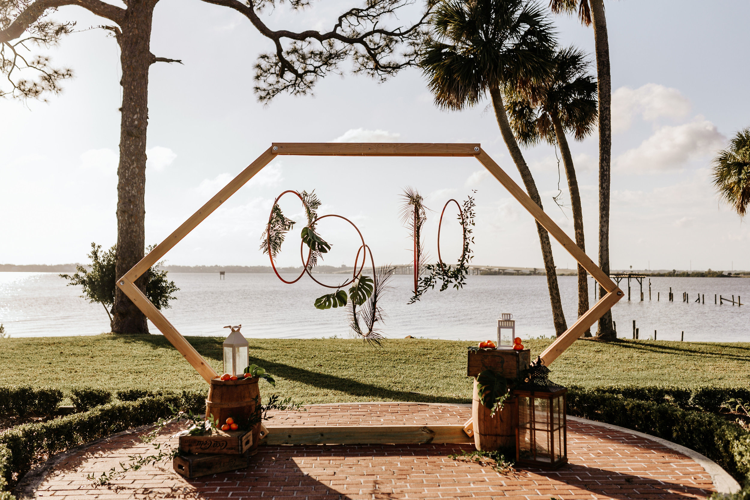 Field_Manor_Wedding_Styled_Shoot_Merritt_Island_Florida_Photography_by_V_1569.jpg