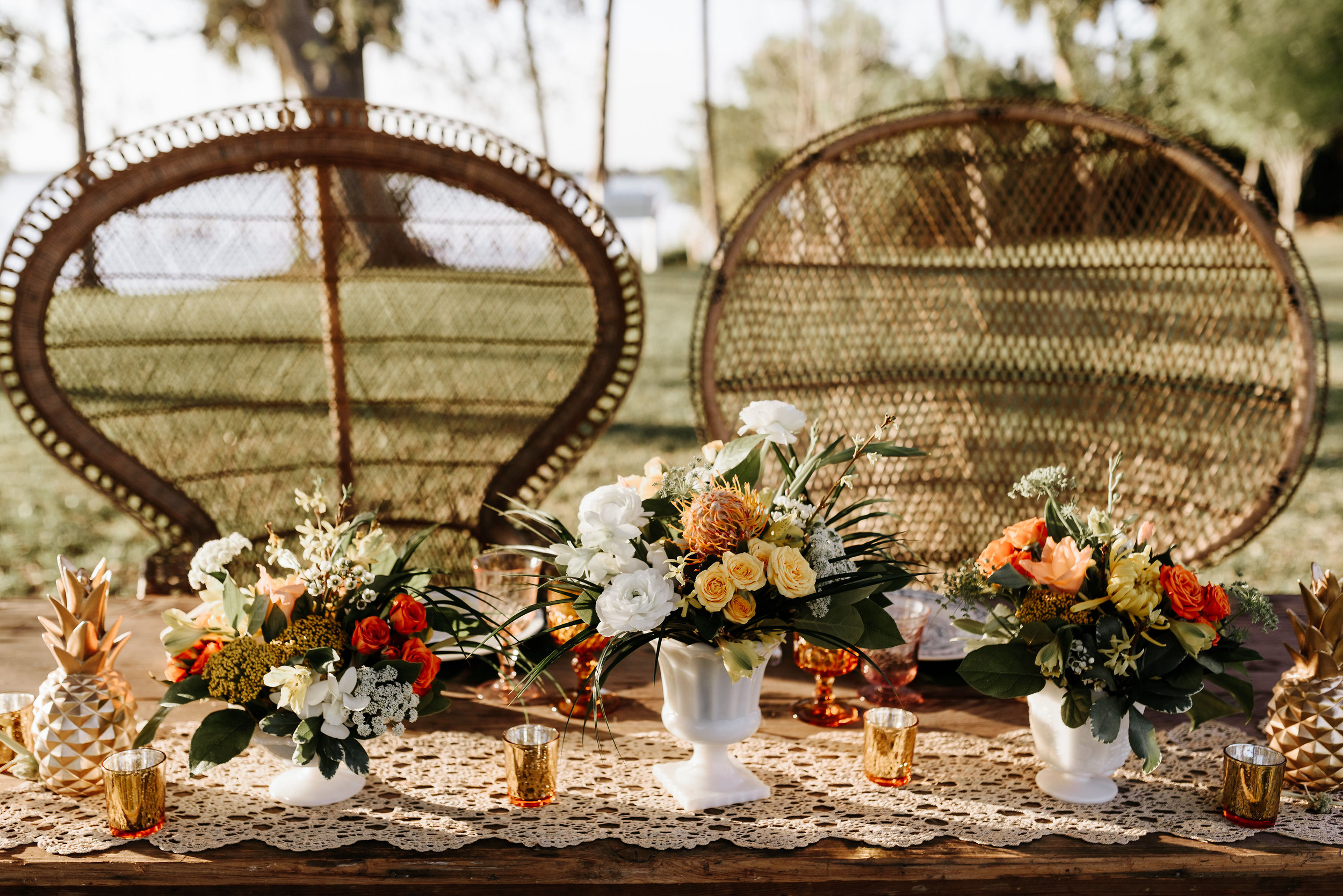 Field_Manor_Wedding_Styled_Shoot_Merritt_Island_Florida_Photography_by_V_1663.jpg