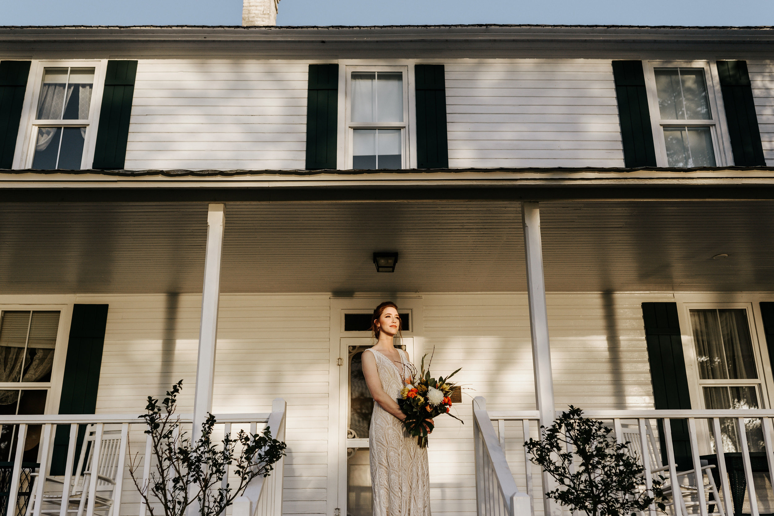 Field_Manor_Wedding_Styled_Shoot_Merritt_Island_Florida_Photography_by_V_1714.jpg