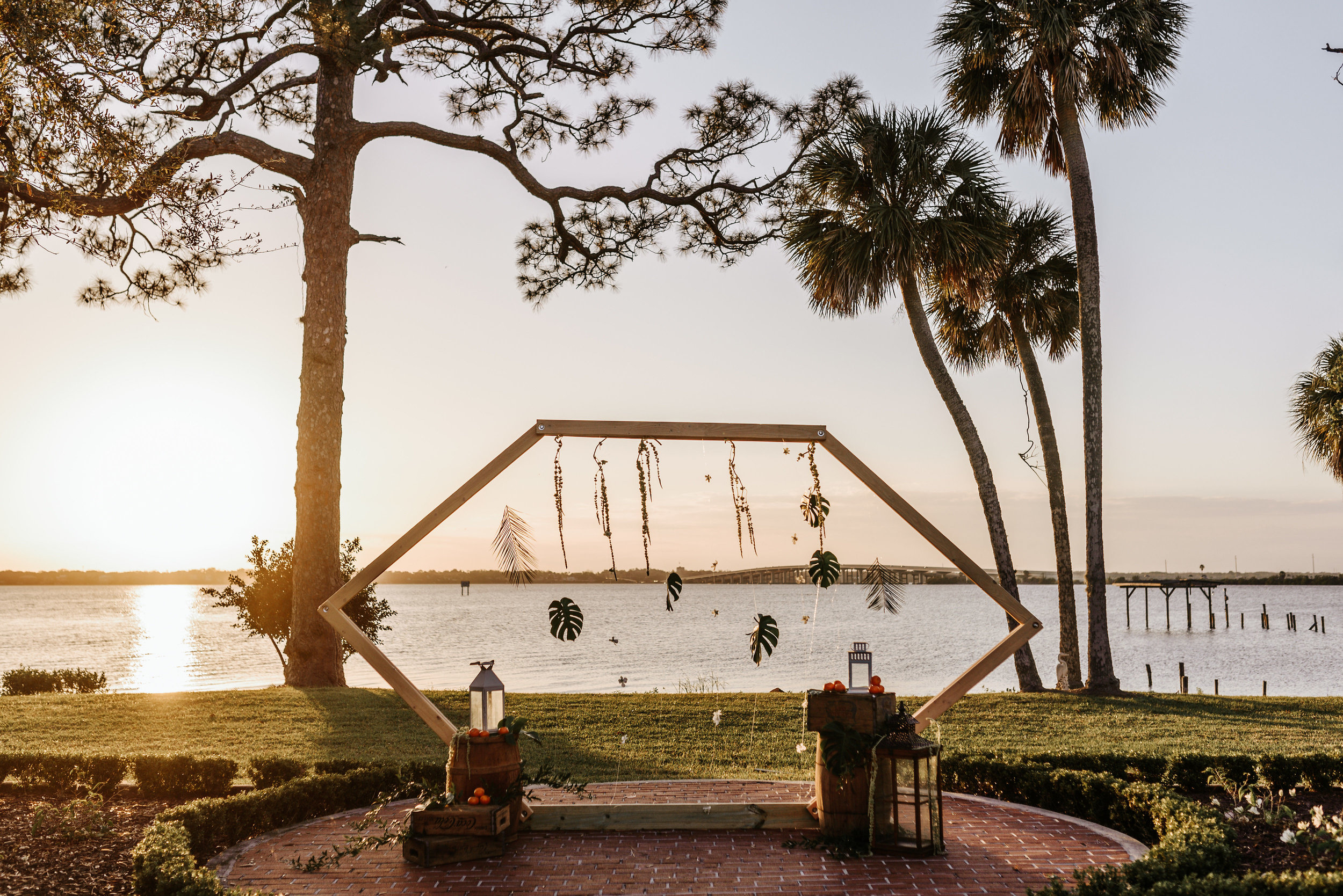 Field_Manor_Wedding_Styled_Shoot_Merritt_Island_Florida_Photography_by_V_1788.jpg