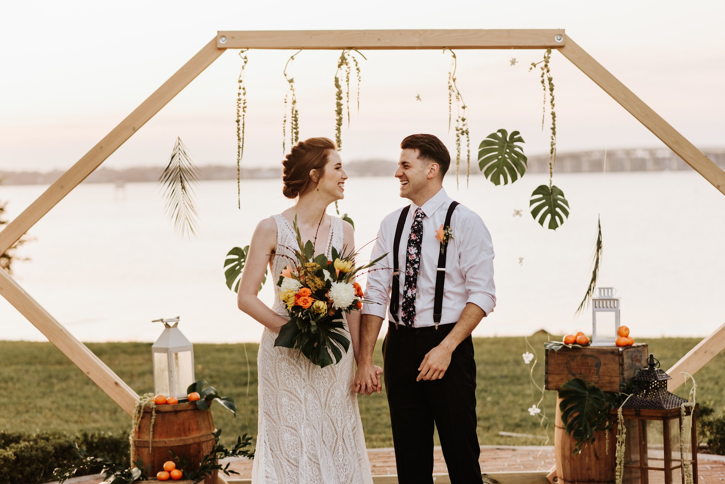 Field_Manor_Wedding_Styled_Shoot_Merritt_Island_Florida_Photography_by_V_7515.jpg