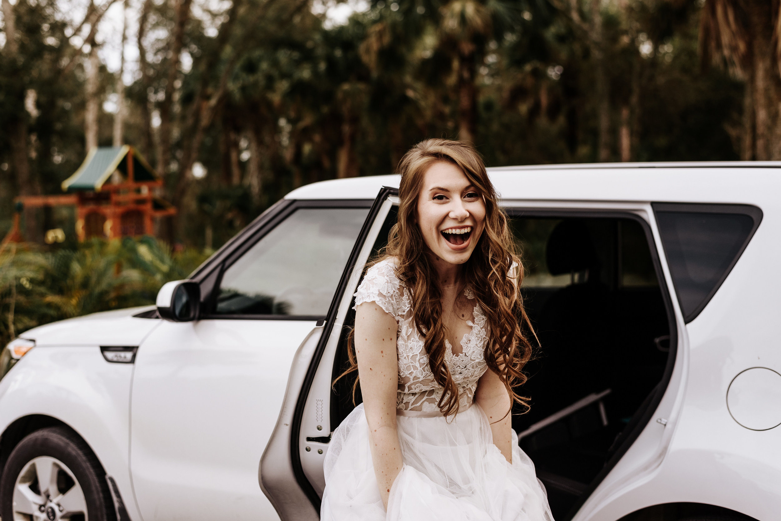 Jess_Micah_Portrait_Session_Wedding_Vero_Beach_Florida_Photography_by_V_0048.jpg