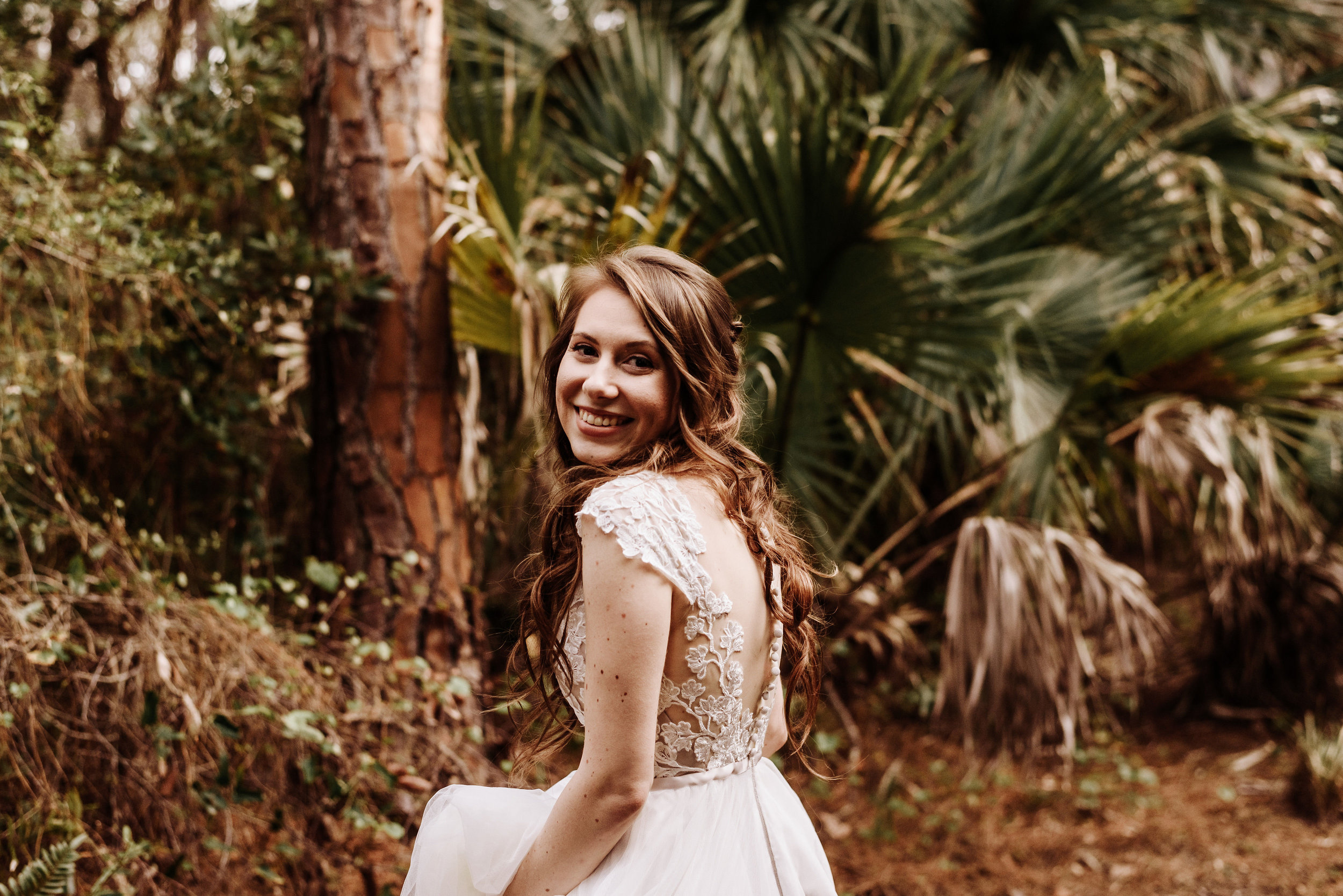 Jess_Micah_Portrait_Session_Wedding_Vero_Beach_Florida_Photography_by_V_0054.jpg