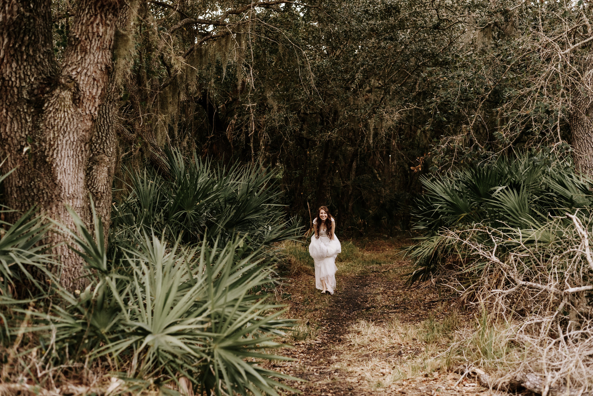 Jess_Micah_Portrait_Session_Wedding_Vero_Beach_Florida_Photography_by_V_0057.jpg
