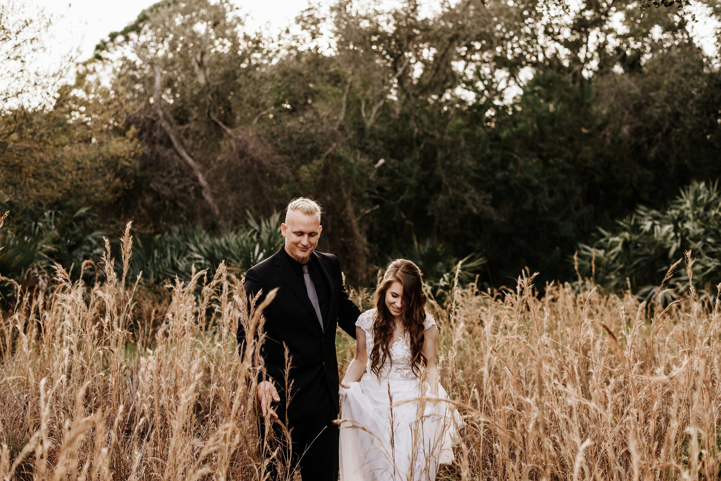 Jess_Micah_Portrait_Session_Wedding_Vero_Beach_Florida_Photography_by_V_0187.jpg